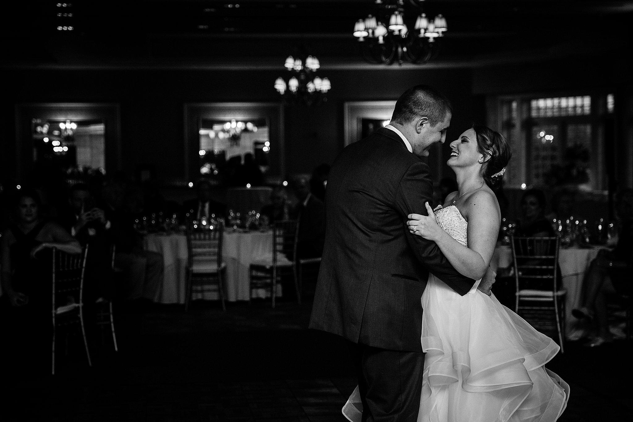 Diamond Mills Wedding Saugerties Wedding Tavern Wedding Hudson Vallery Wedding Photographer Sweet Alice Photography 73.jpg