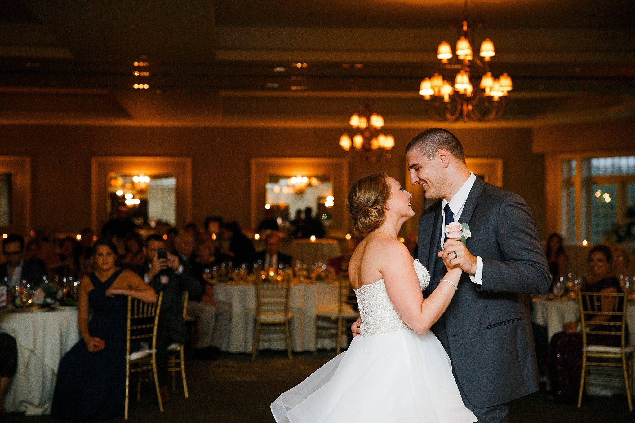 Diamond Mills Wedding Saugerties Wedding Tavern Wedding Hudson Vallery Wedding Photographer Sweet Alice Photography 72.jpg
