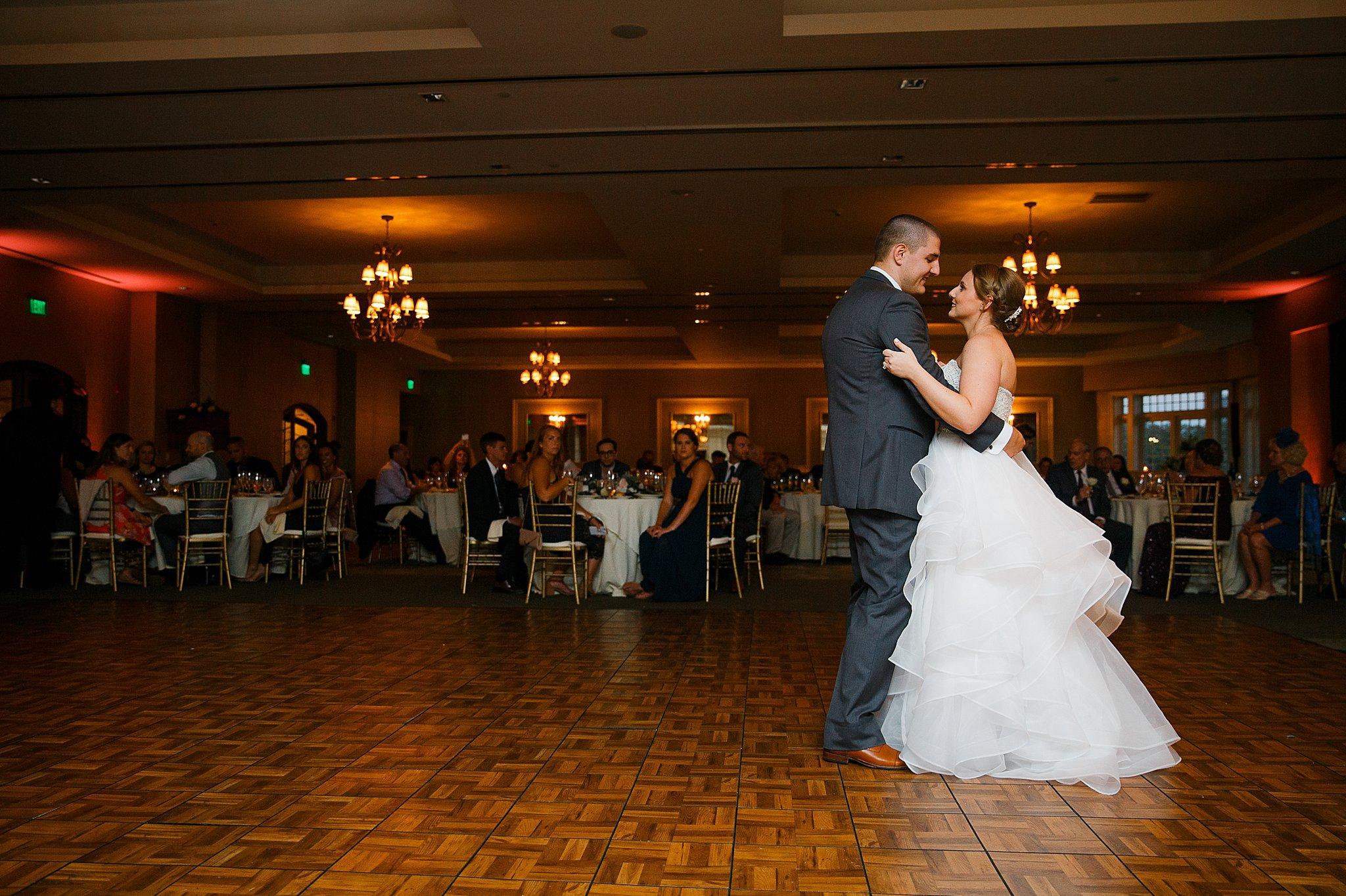 Diamond Mills Wedding Saugerties Wedding Tavern Wedding Hudson Vallery Wedding Photographer Sweet Alice Photography 74.jpg