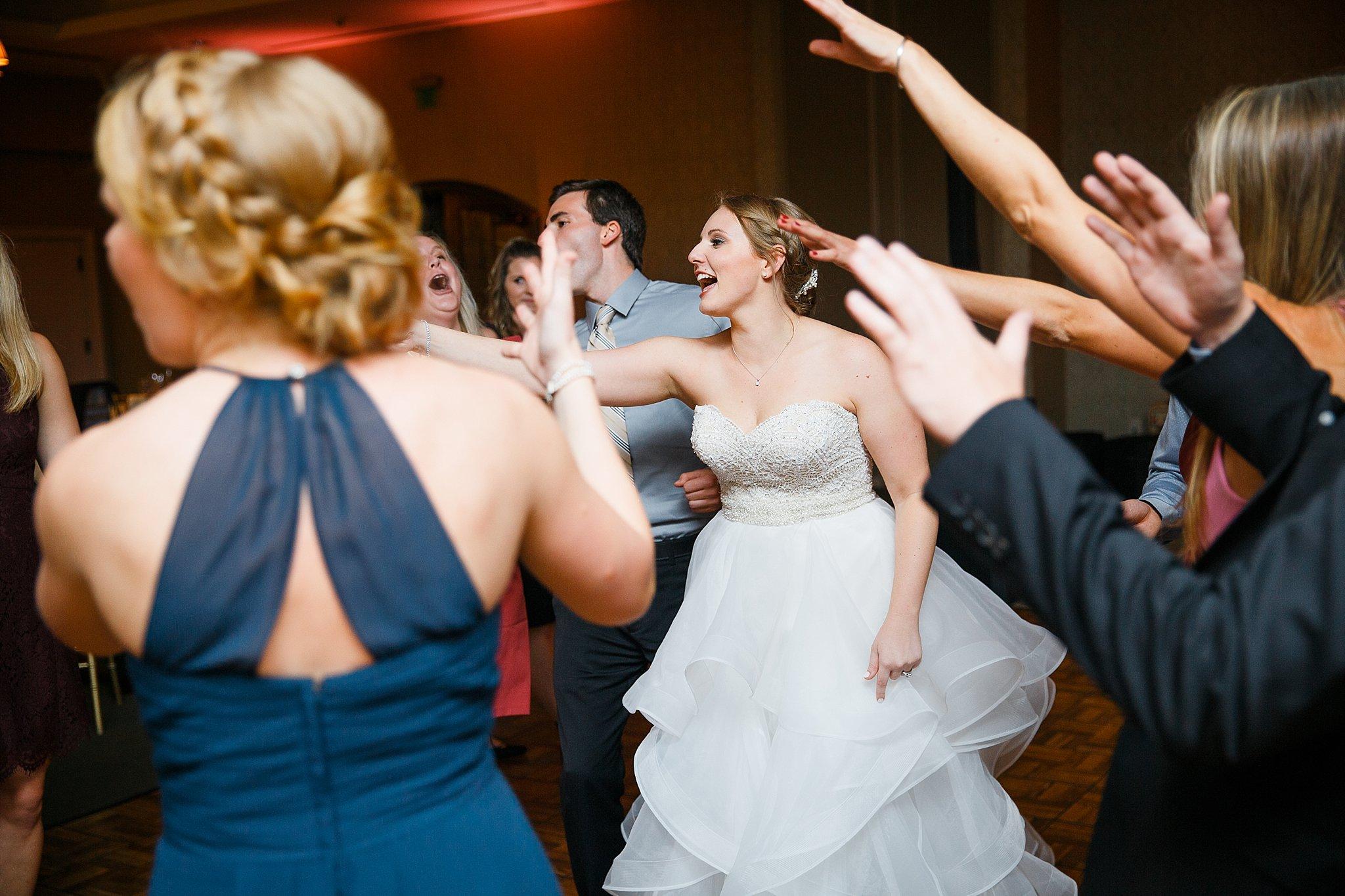 Diamond Mills Wedding Saugerties Wedding Tavern Wedding Hudson Vallery Wedding Photographer Sweet Alice Photography 76.jpg