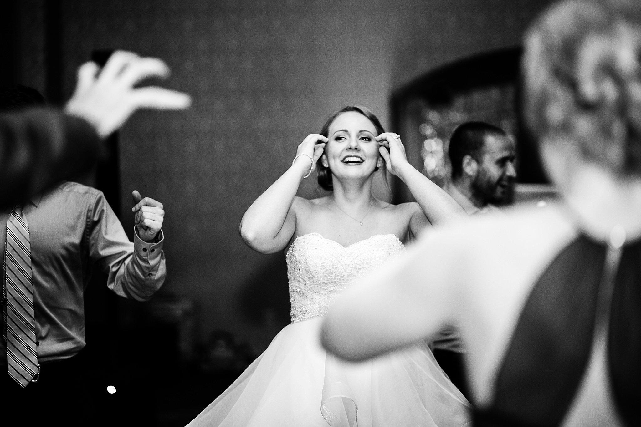 Diamond Mills Wedding Saugerties Wedding Tavern Wedding Hudson Vallery Wedding Photographer Sweet Alice Photography 77.jpg
