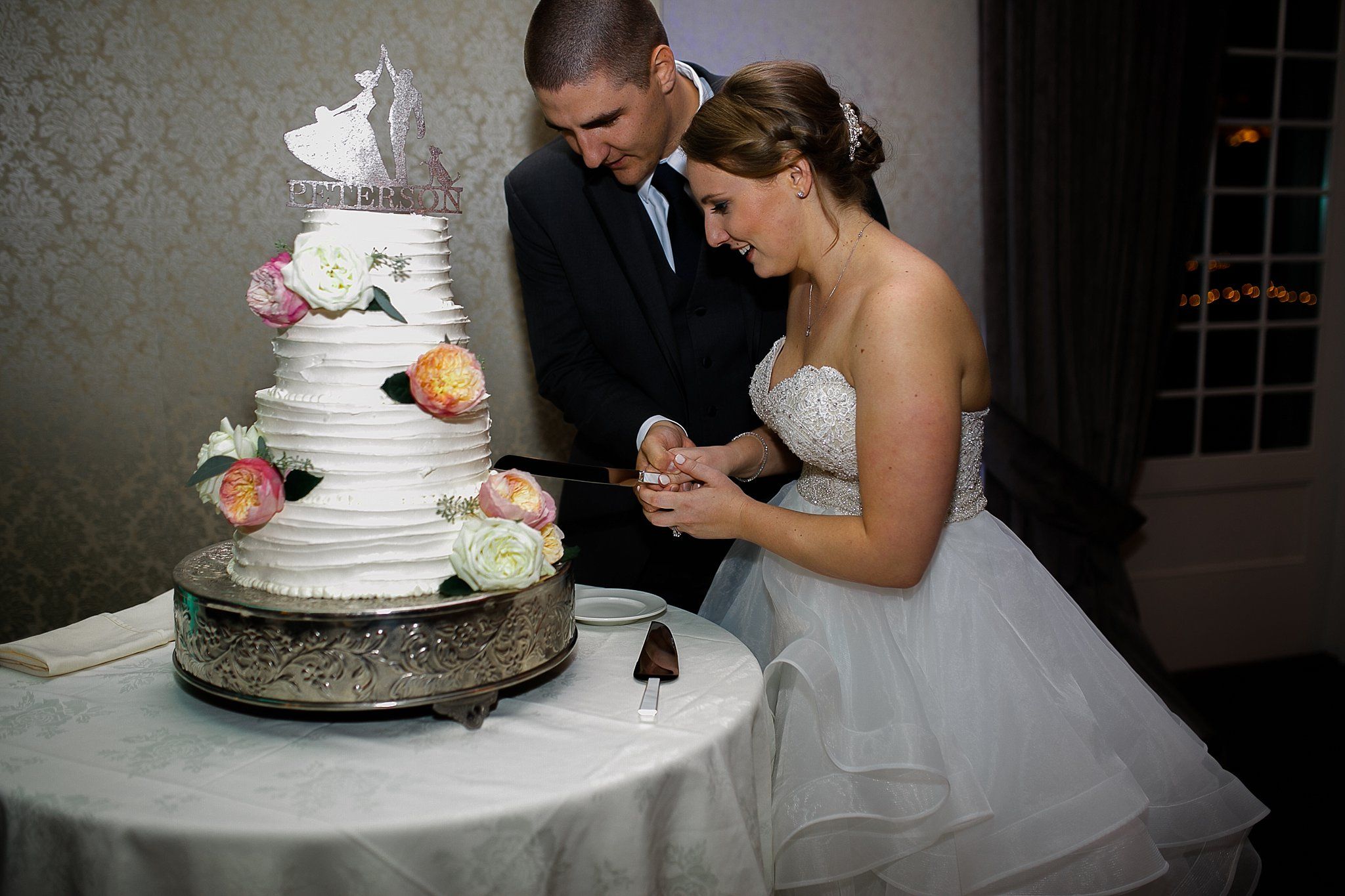 Diamond Mills Wedding Saugerties Wedding Tavern Wedding Hudson Vallery Wedding Photographer Sweet Alice Photography 78.jpg