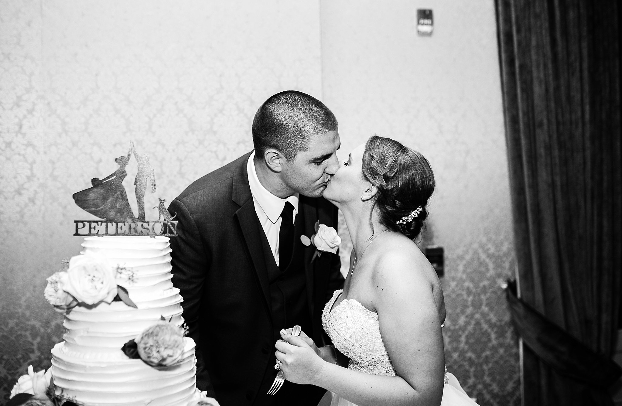 Diamond Mills Wedding Saugerties Wedding Tavern Wedding Hudson Vallery Wedding Photographer Sweet Alice Photography 79.jpg