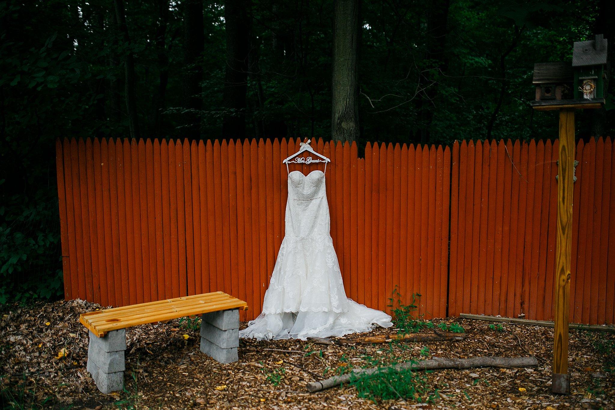 Links at Unionvale Wedding Lagrangeville Wedding Hudson Valley Wedding Photographer Sweet Alice Photography1.jpg