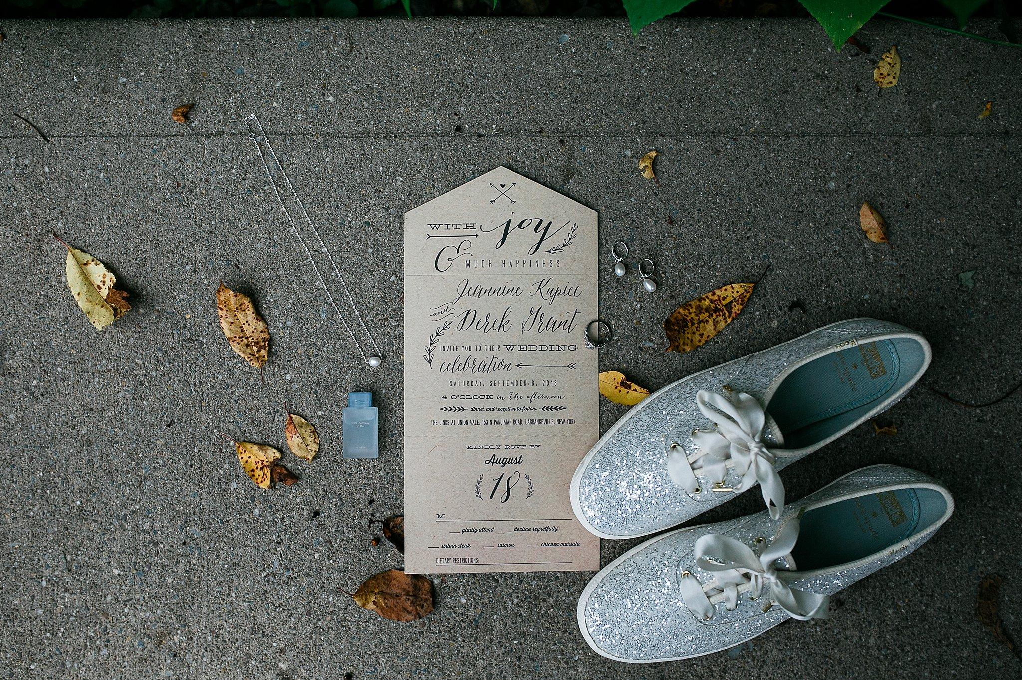 Links at Unionvale Wedding Lagrangeville Wedding Hudson Valley Wedding Photographer Sweet Alice Photography3.jpg
