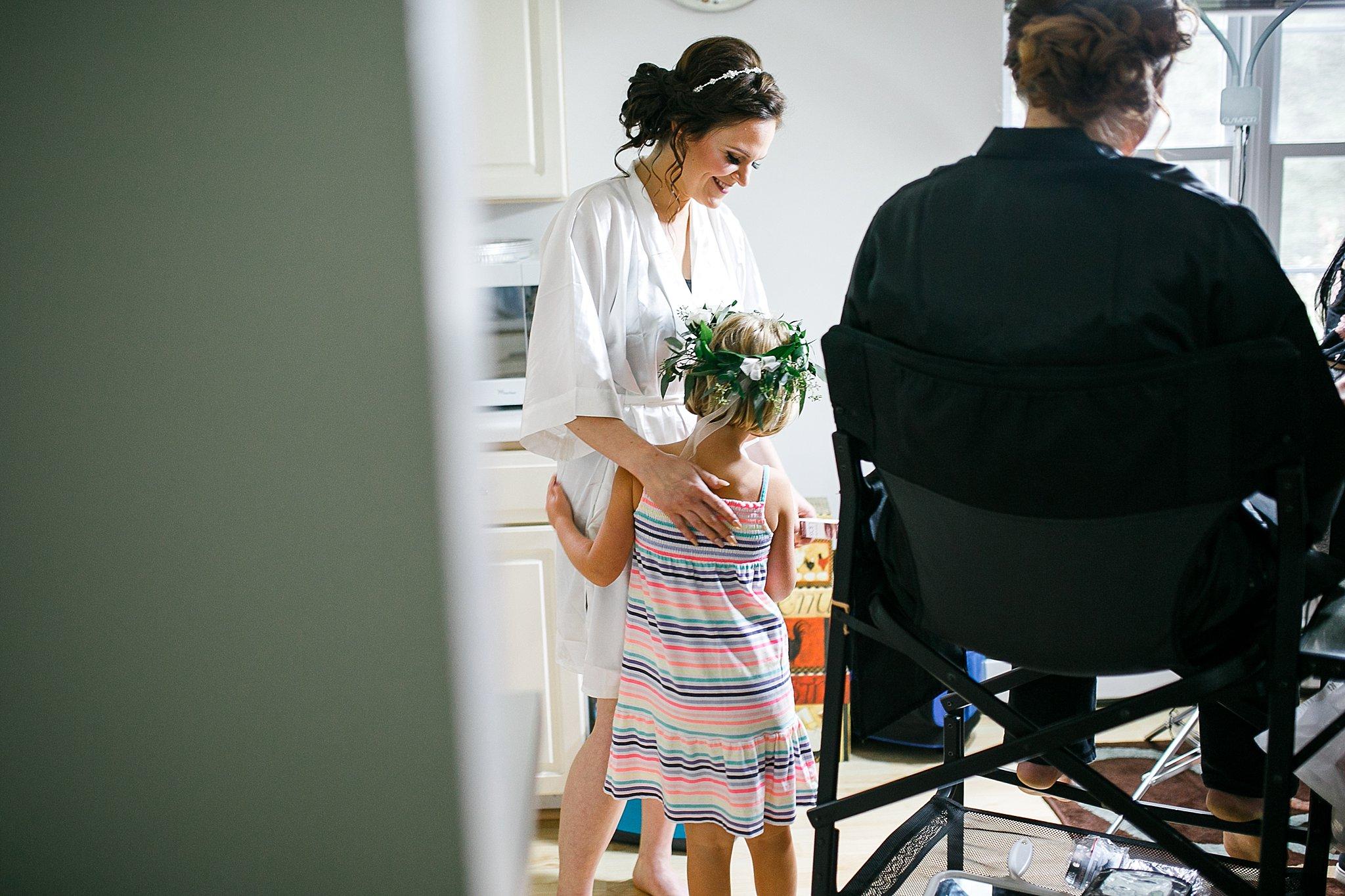 Links at Unionvale Wedding Lagrangeville Wedding Hudson Valley Wedding Photographer Sweet Alice Photography7.jpg