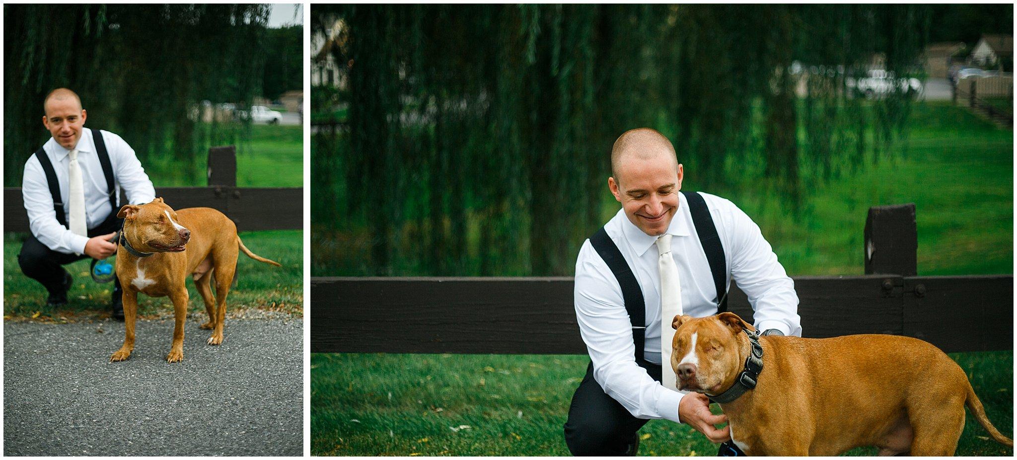 Links at Unionvale Wedding Lagrangeville Wedding Hudson Valley Wedding Photographer Sweet Alice Photography10.jpg