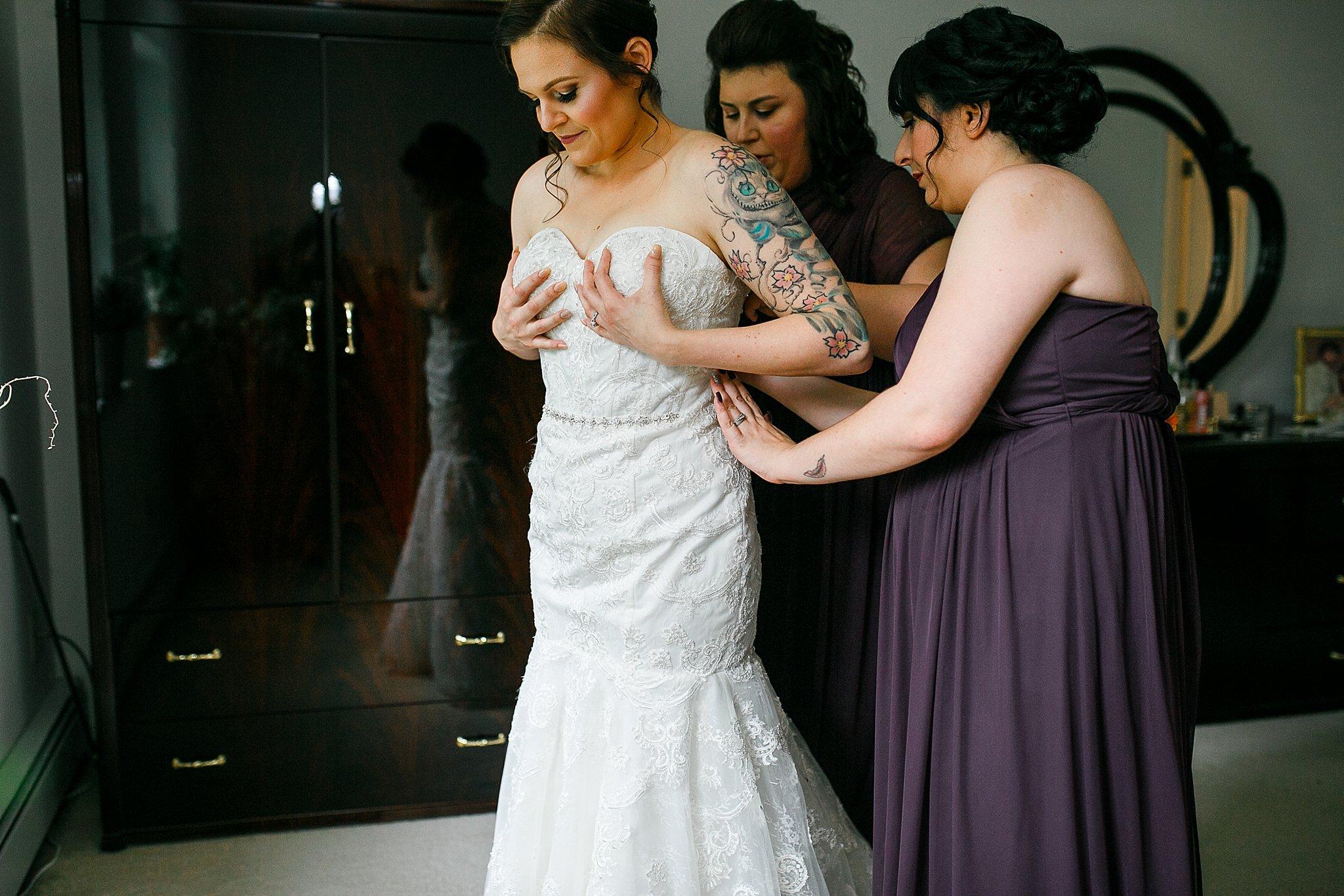 Links at Unionvale Wedding Lagrangeville Wedding Hudson Valley Wedding Photographer Sweet Alice Photography15.jpg