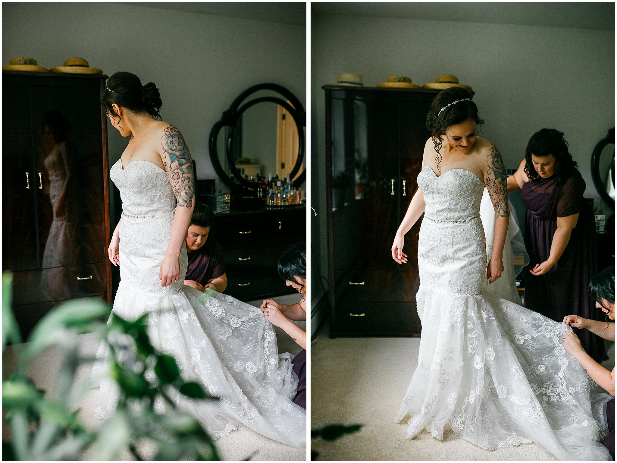 Links at Unionvale Wedding Lagrangeville Wedding Hudson Valley Wedding Photographer Sweet Alice Photography16.jpg