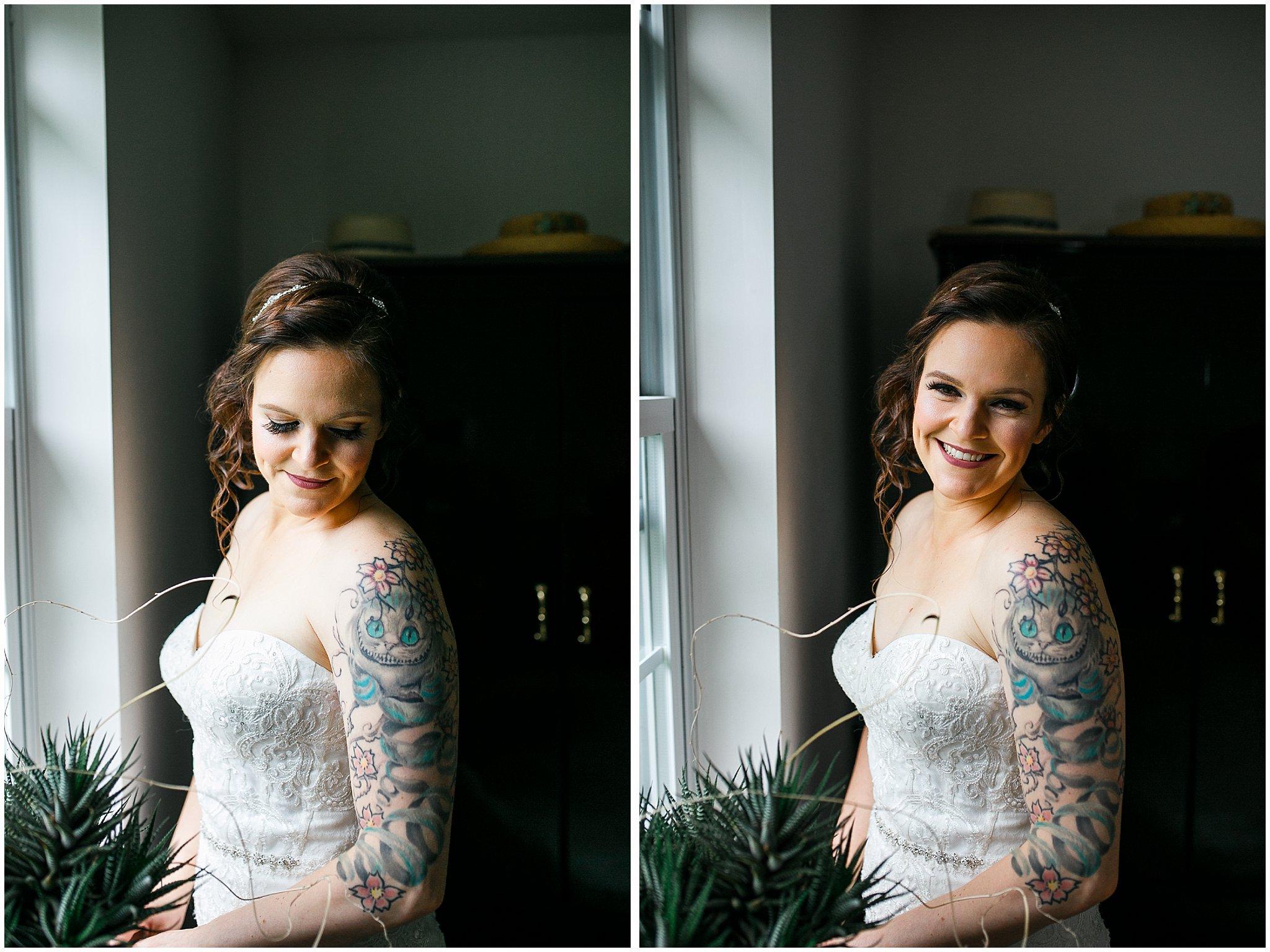 Links at Unionvale Wedding Lagrangeville Wedding Hudson Valley Wedding Photographer Sweet Alice Photography17.jpg