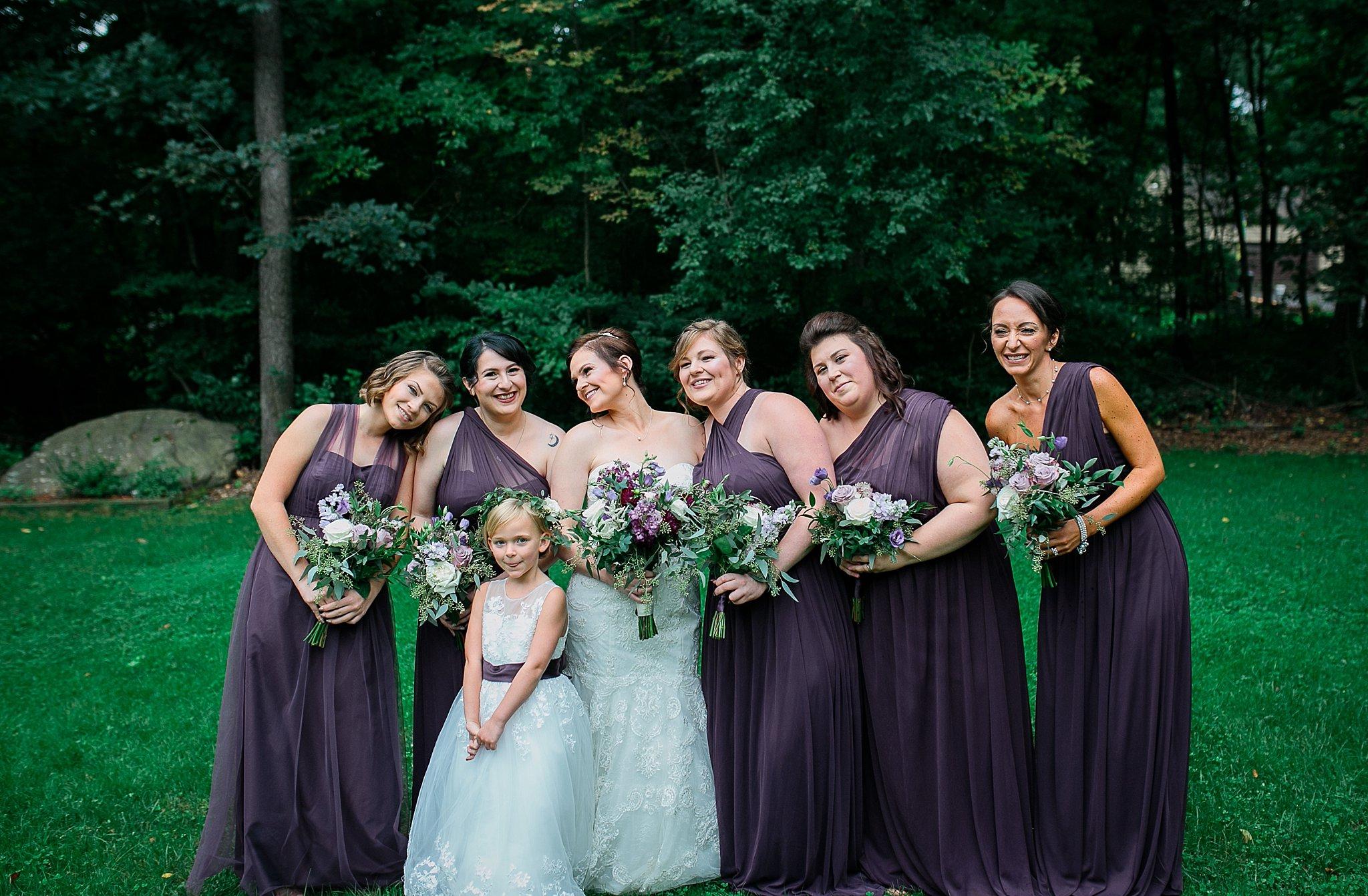 Links at Unionvale Wedding Lagrangeville Wedding Hudson Valley Wedding Photographer Sweet Alice Photography19.jpg