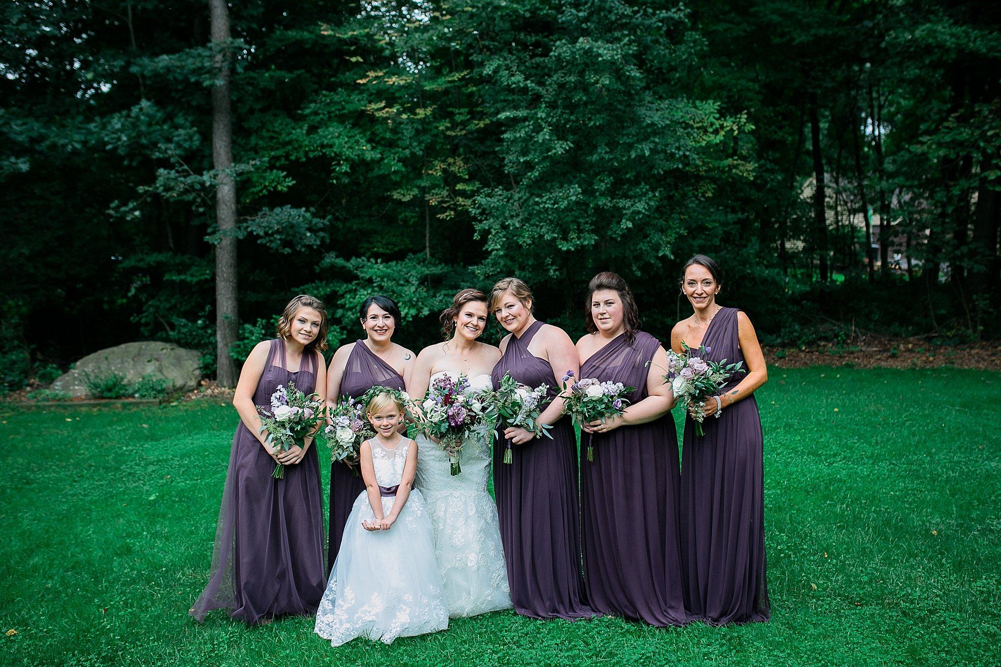 Links at Unionvale Wedding Lagrangeville Wedding Hudson Valley Wedding Photographer Sweet Alice Photography18.jpg