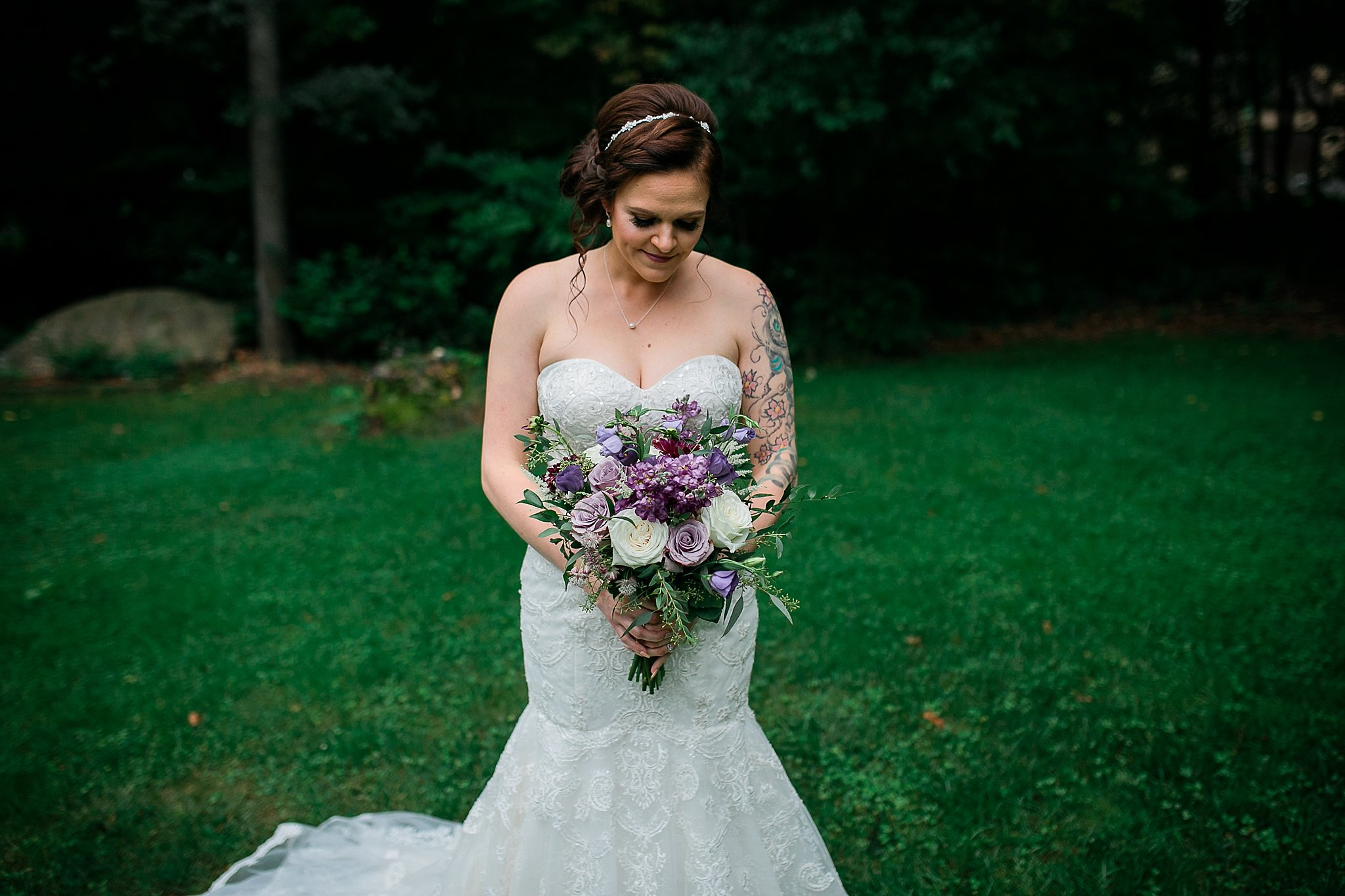 Links at Unionvale Wedding Lagrangeville Wedding Hudson Valley Wedding Photographer Sweet Alice Photography20.jpg