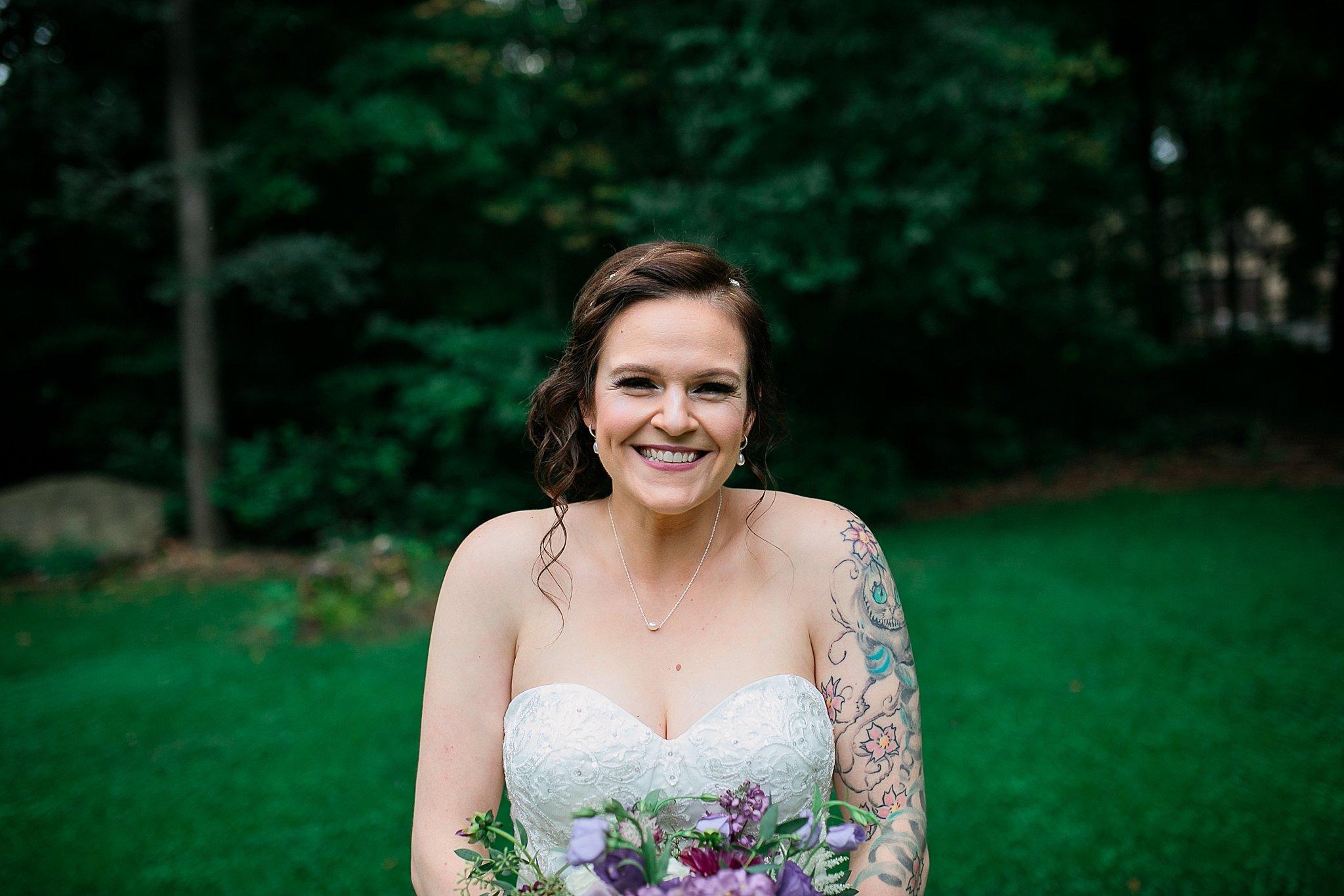 Links at Unionvale Wedding Lagrangeville Wedding Hudson Valley Wedding Photographer Sweet Alice Photography21.jpg