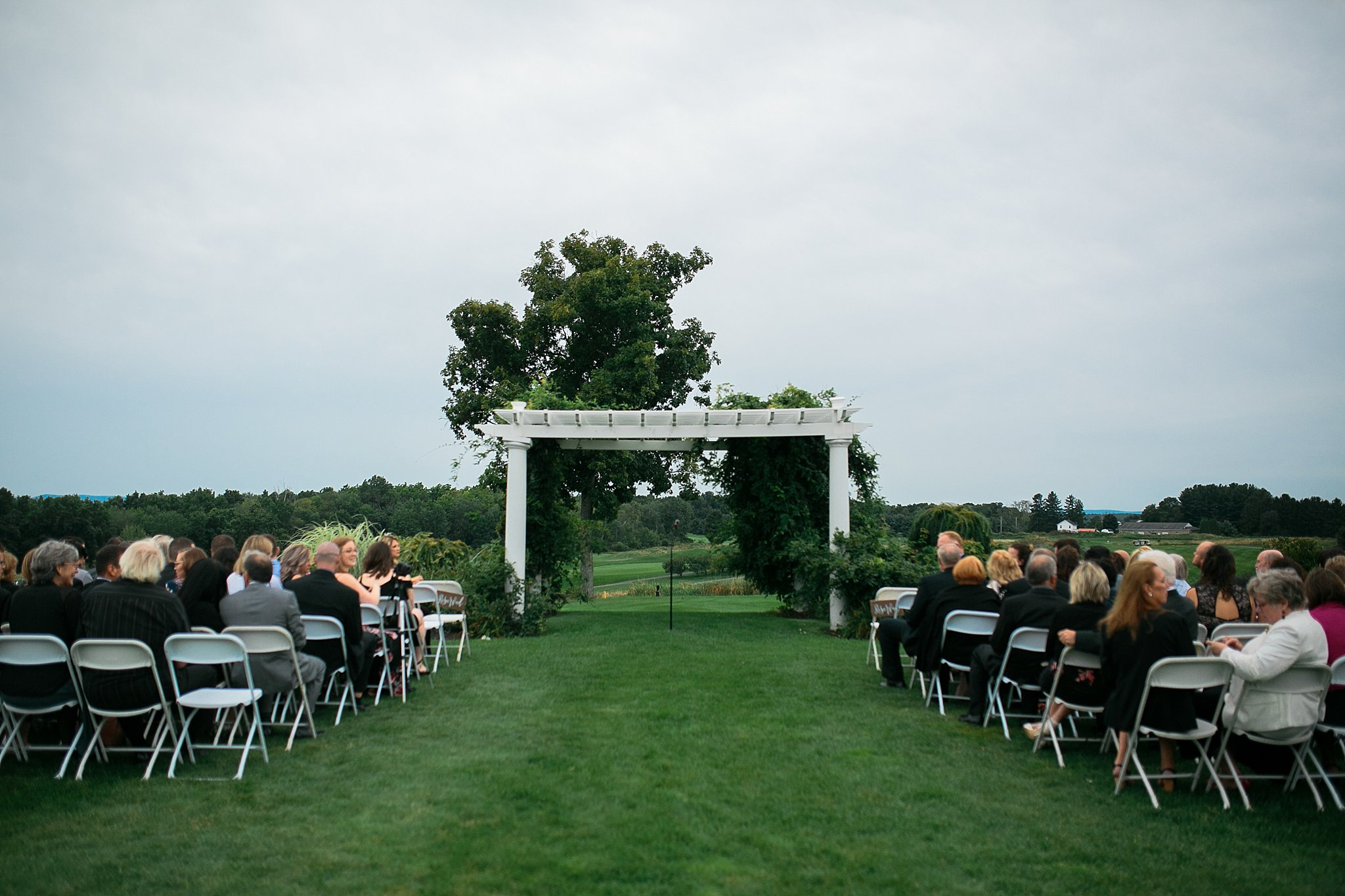Links at Unionvale Wedding Lagrangeville Wedding Hudson Valley Wedding Photographer Sweet Alice Photography23.jpg
