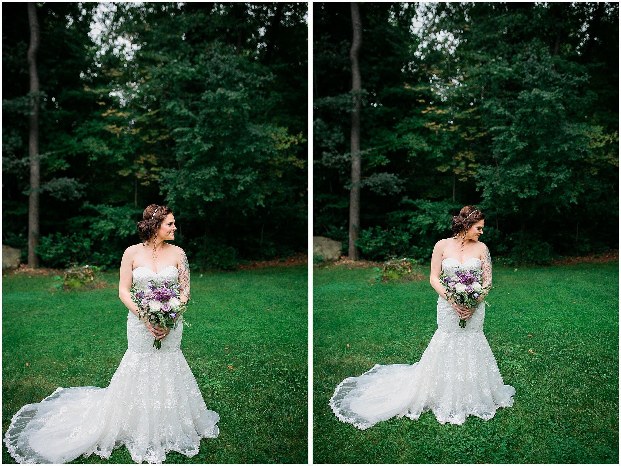 Links at Unionvale Wedding Lagrangeville Wedding Hudson Valley Wedding Photographer Sweet Alice Photography22.jpg