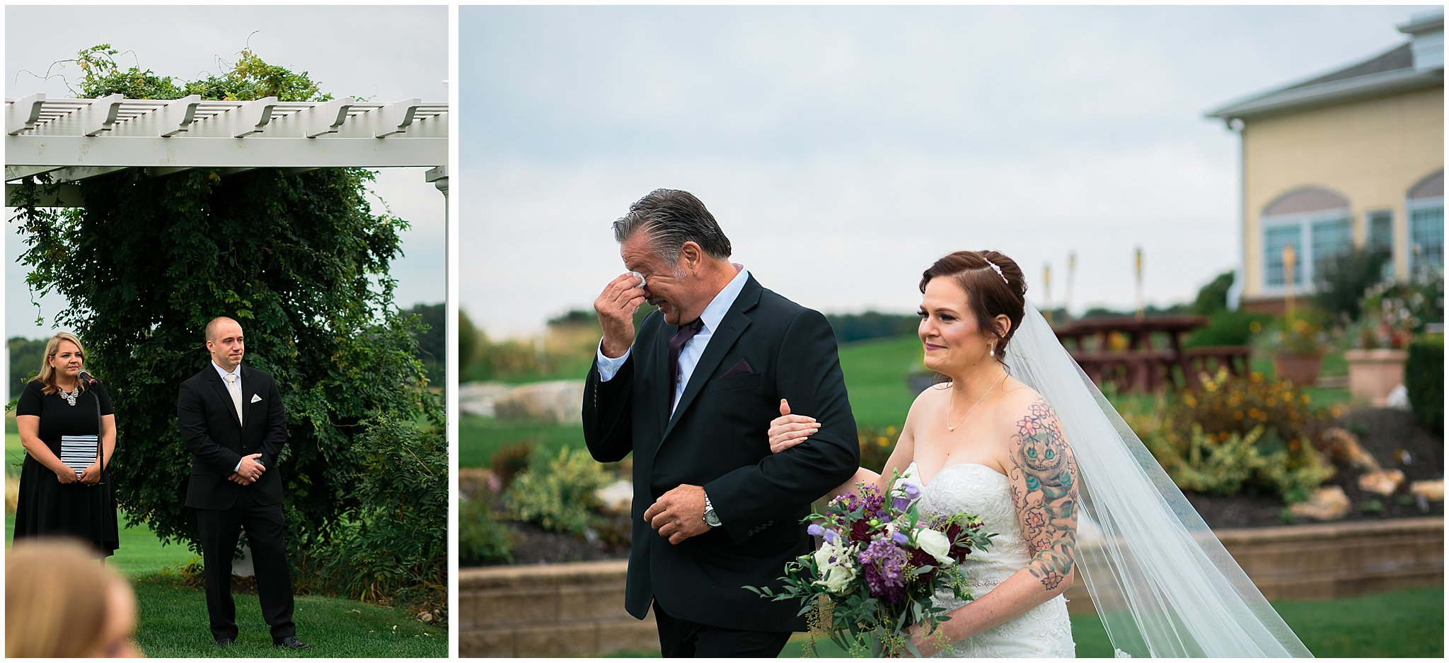 Links at Unionvale Wedding Lagrangeville Wedding Hudson Valley Wedding Photographer Sweet Alice Photography25.jpg