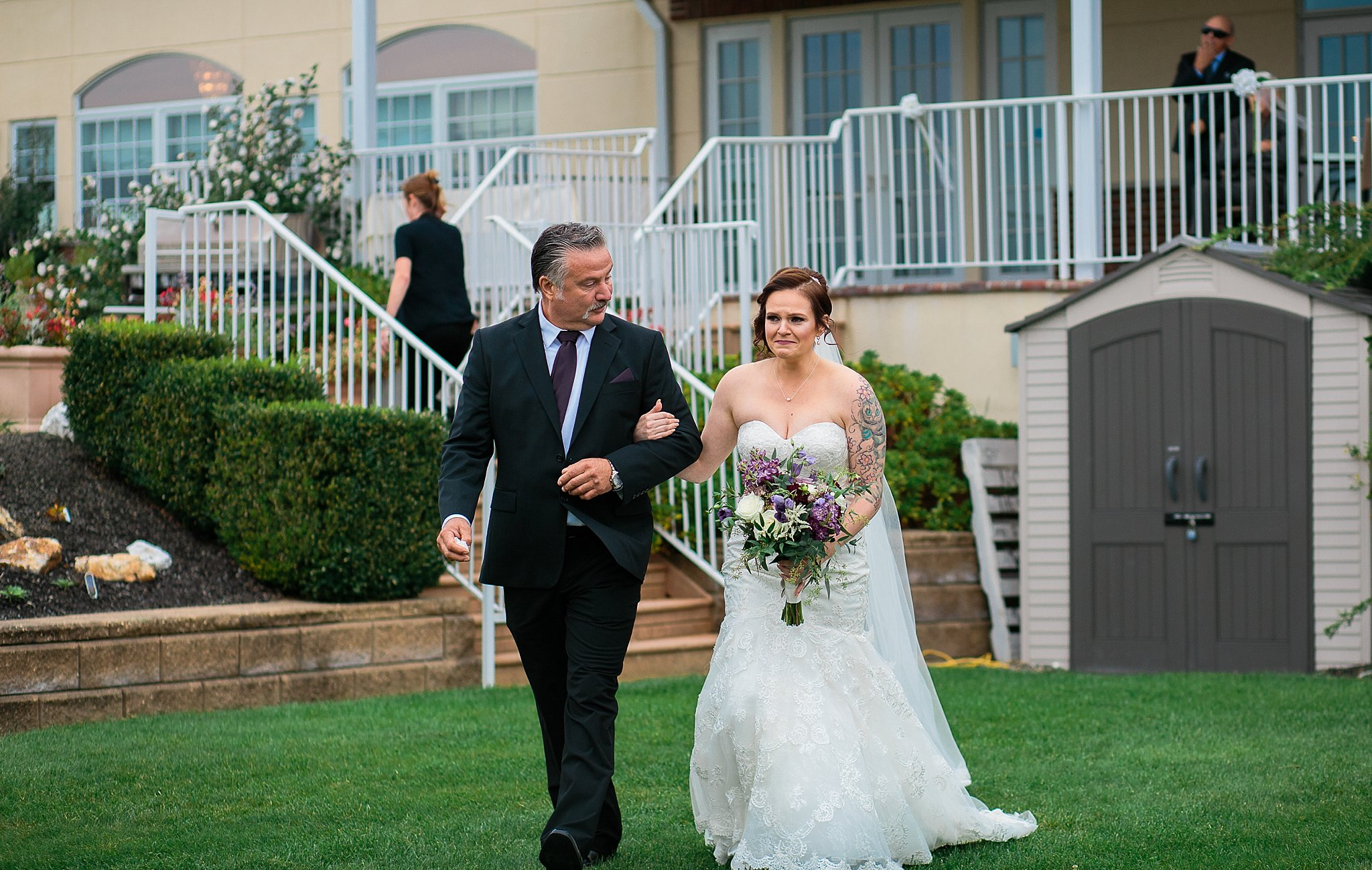 Links at Unionvale Wedding Lagrangeville Wedding Hudson Valley Wedding Photographer Sweet Alice Photography24.jpg