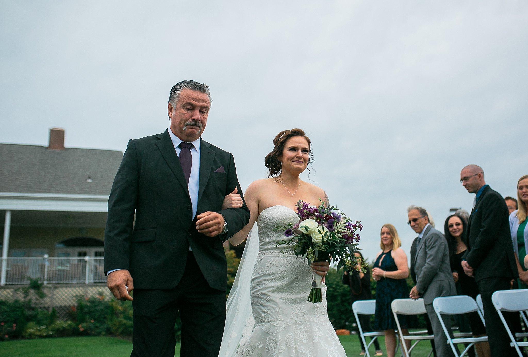 Links at Unionvale Wedding Lagrangeville Wedding Hudson Valley Wedding Photographer Sweet Alice Photography26.jpg