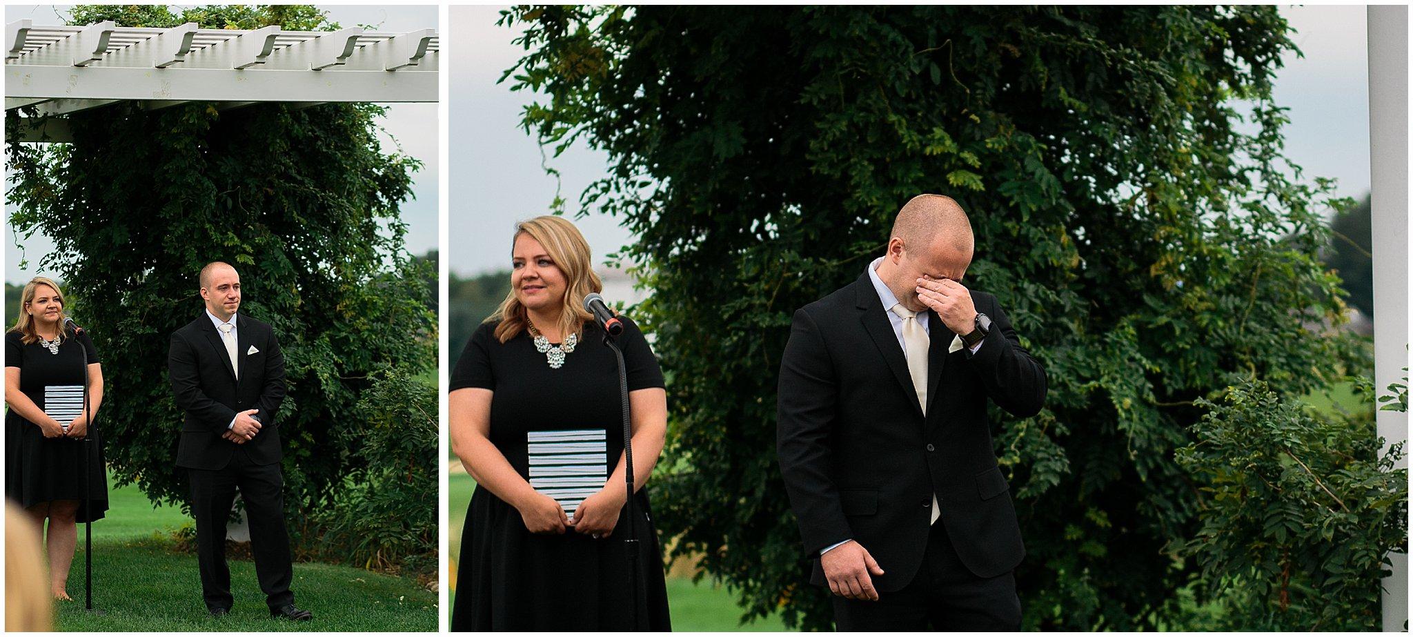 Links at Unionvale Wedding Lagrangeville Wedding Hudson Valley Wedding Photographer Sweet Alice Photography27.jpg