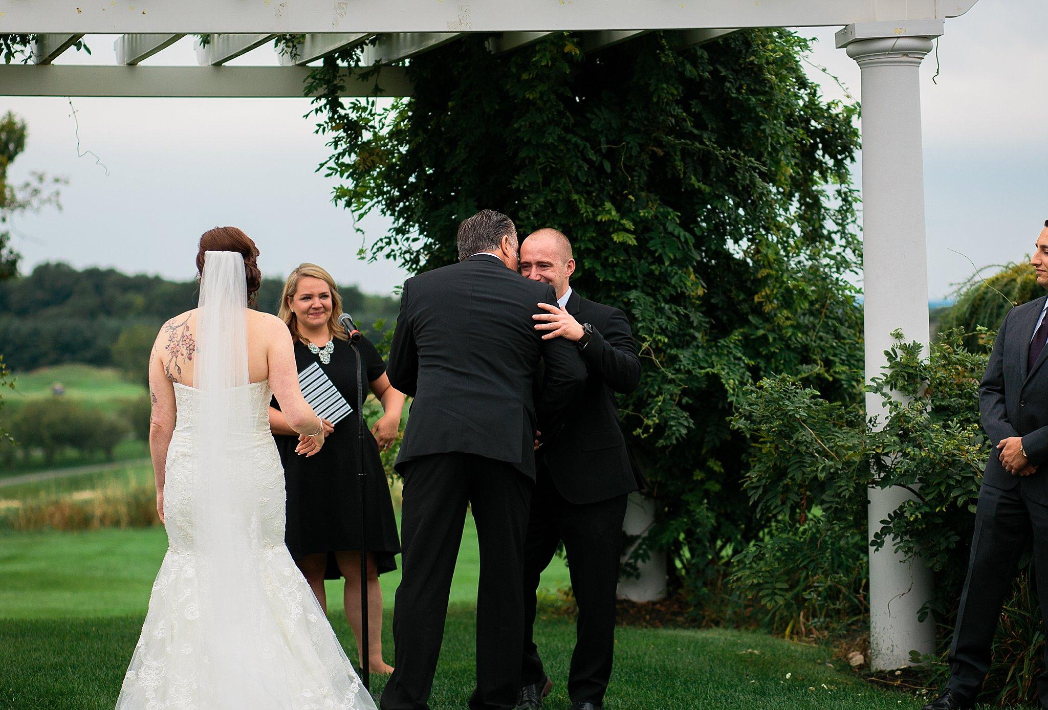 Links at Unionvale Wedding Lagrangeville Wedding Hudson Valley Wedding Photographer Sweet Alice Photography28.jpg