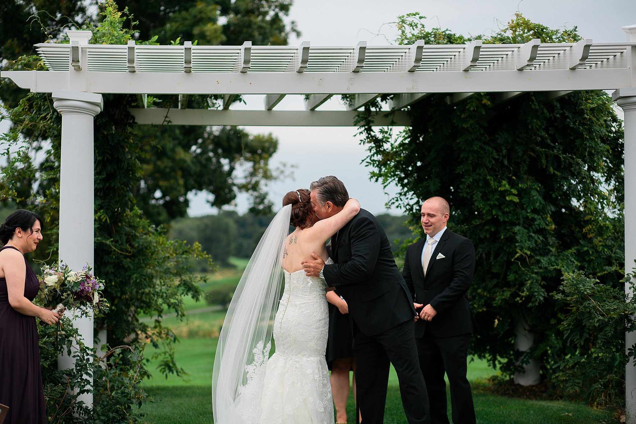 Links at Unionvale Wedding Lagrangeville Wedding Hudson Valley Wedding Photographer Sweet Alice Photography29.jpg