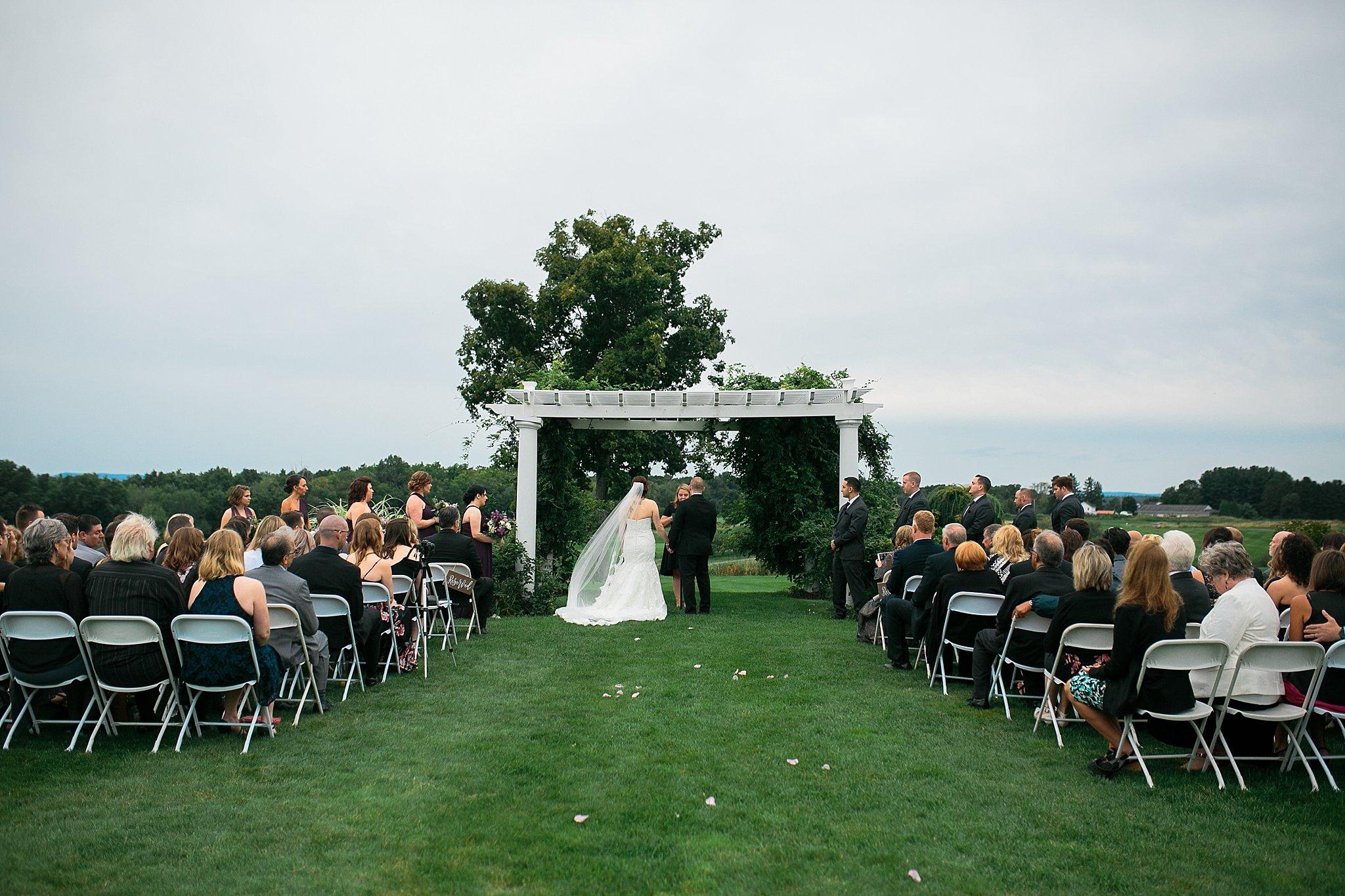Links at Unionvale Wedding Lagrangeville Wedding Hudson Valley Wedding Photographer Sweet Alice Photography30.jpg