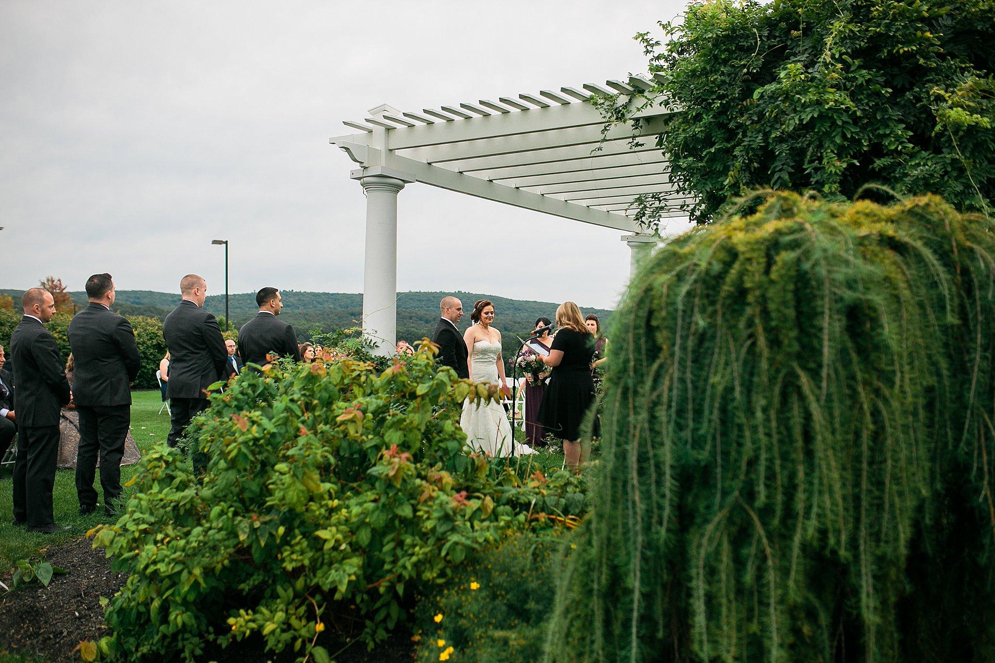 Links at Unionvale Wedding Lagrangeville Wedding Hudson Valley Wedding Photographer Sweet Alice Photography31.jpg