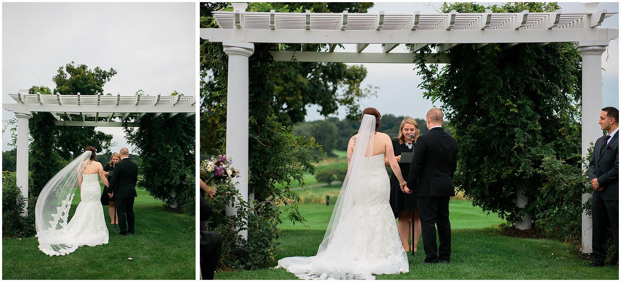 Links at Unionvale Wedding Lagrangeville Wedding Hudson Valley Wedding Photographer Sweet Alice Photography32.jpg