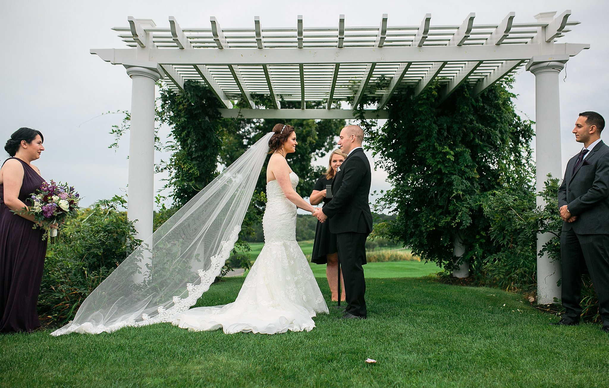 Links at Unionvale Wedding Lagrangeville Wedding Hudson Valley Wedding Photographer Sweet Alice Photography33.jpg