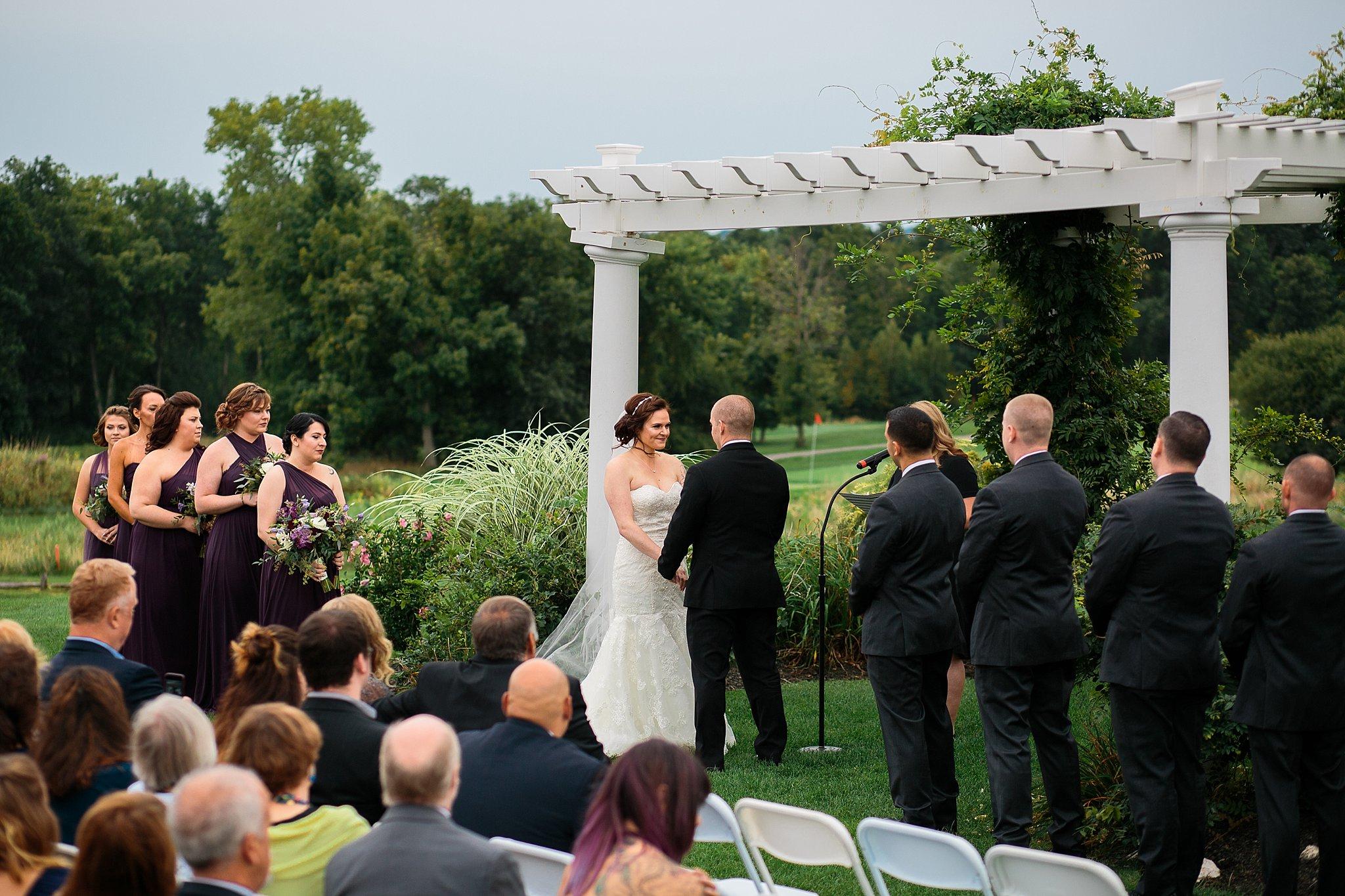 Links at Unionvale Wedding Lagrangeville Wedding Hudson Valley Wedding Photographer Sweet Alice Photography34.jpg