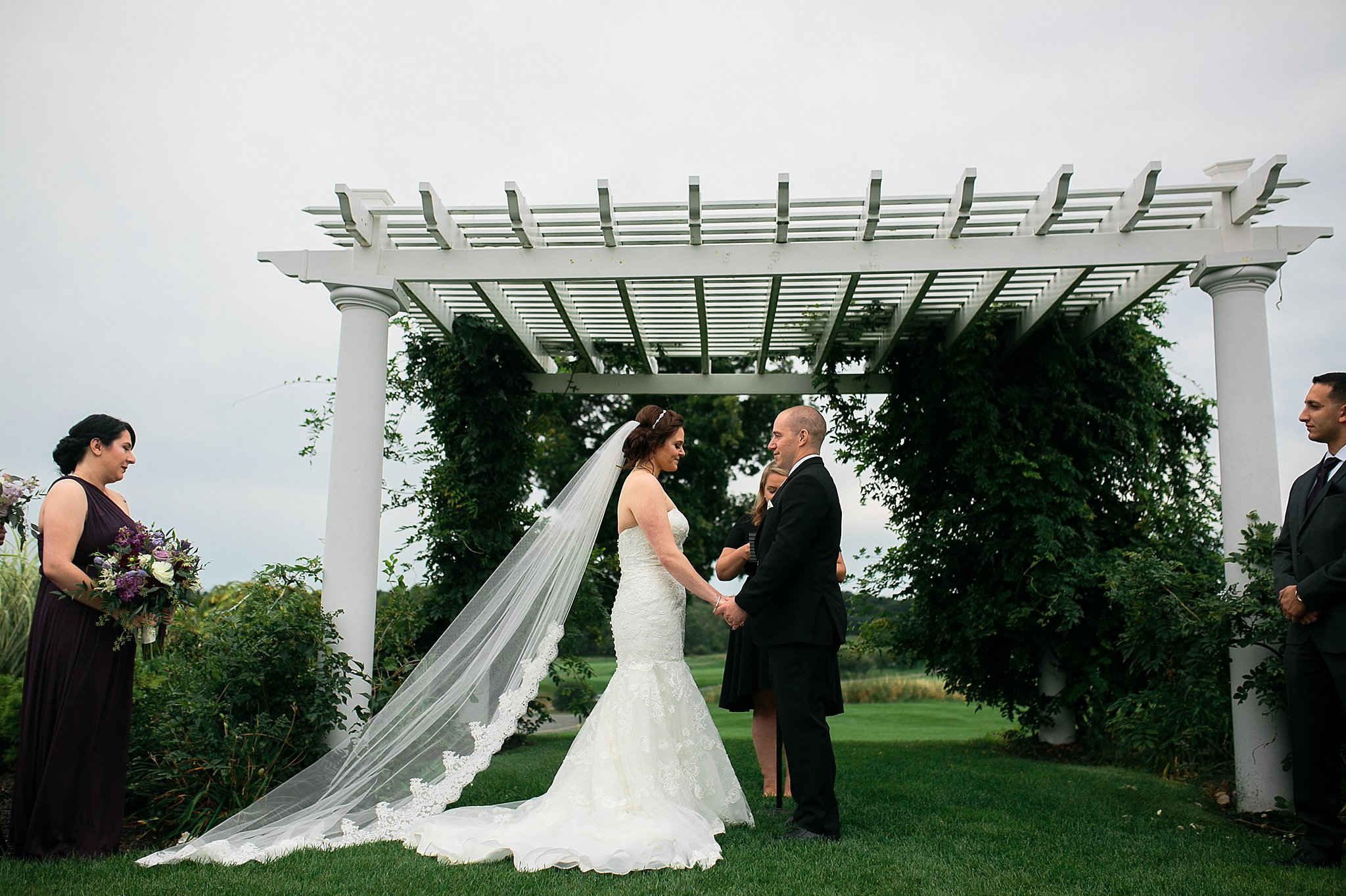 Links at Unionvale Wedding Lagrangeville Wedding Hudson Valley Wedding Photographer Sweet Alice Photography35.jpg