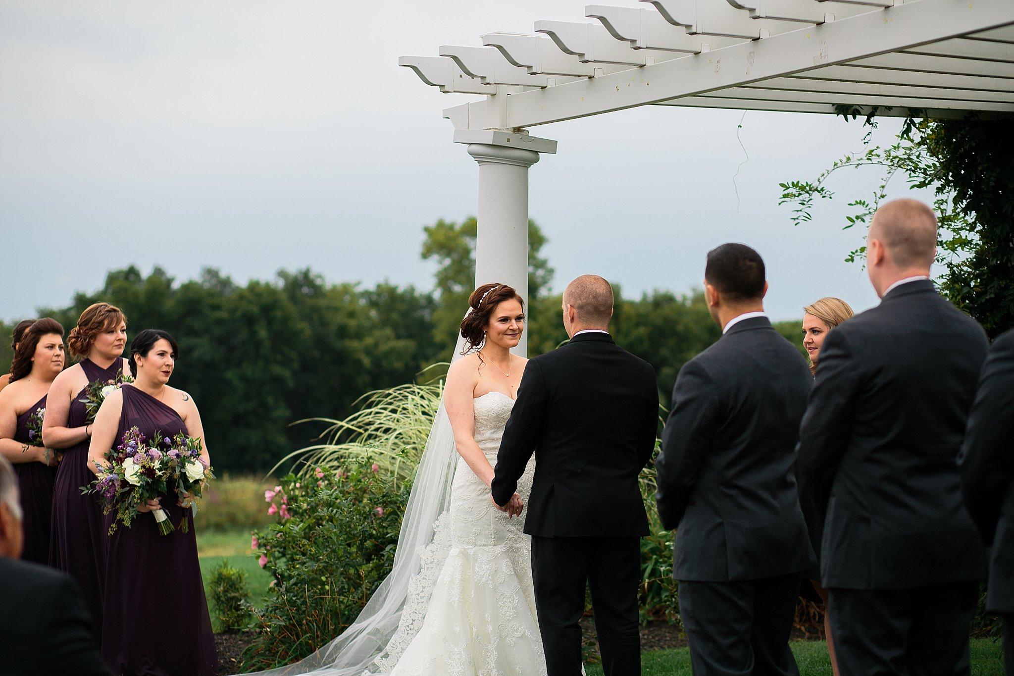 Links at Unionvale Wedding Lagrangeville Wedding Hudson Valley Wedding Photographer Sweet Alice Photography36.jpg