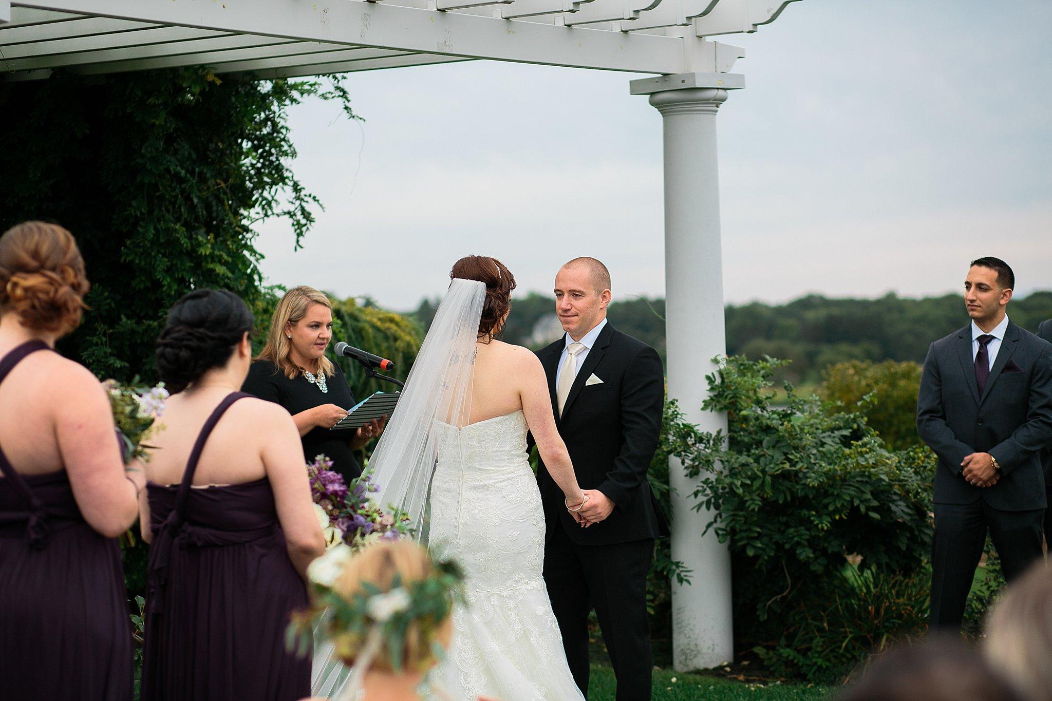 Links at Unionvale Wedding Lagrangeville Wedding Hudson Valley Wedding Photographer Sweet Alice Photography37.jpg