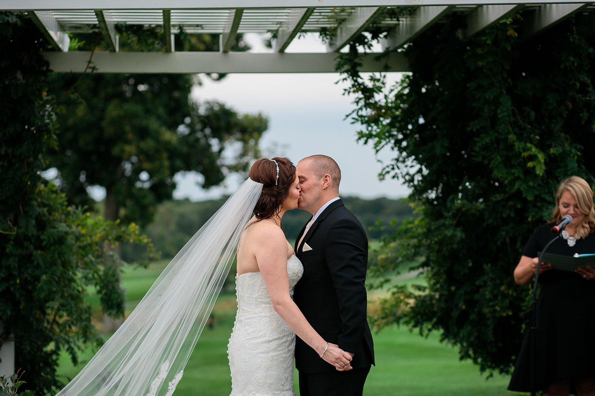 Links at Unionvale Wedding Lagrangeville Wedding Hudson Valley Wedding Photographer Sweet Alice Photography38.jpg