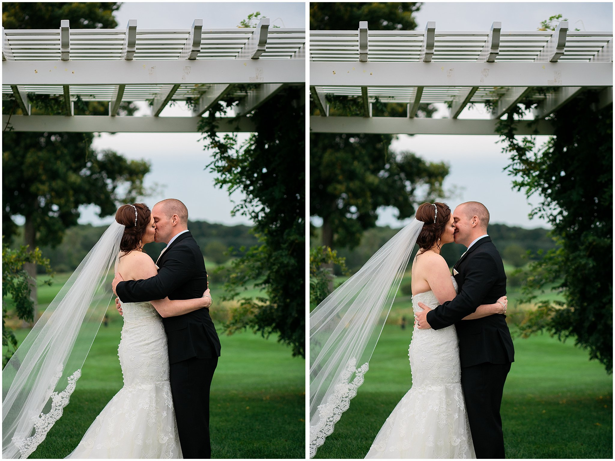 Links at Unionvale Wedding Lagrangeville Wedding Hudson Valley Wedding Photographer Sweet Alice Photography39.jpg