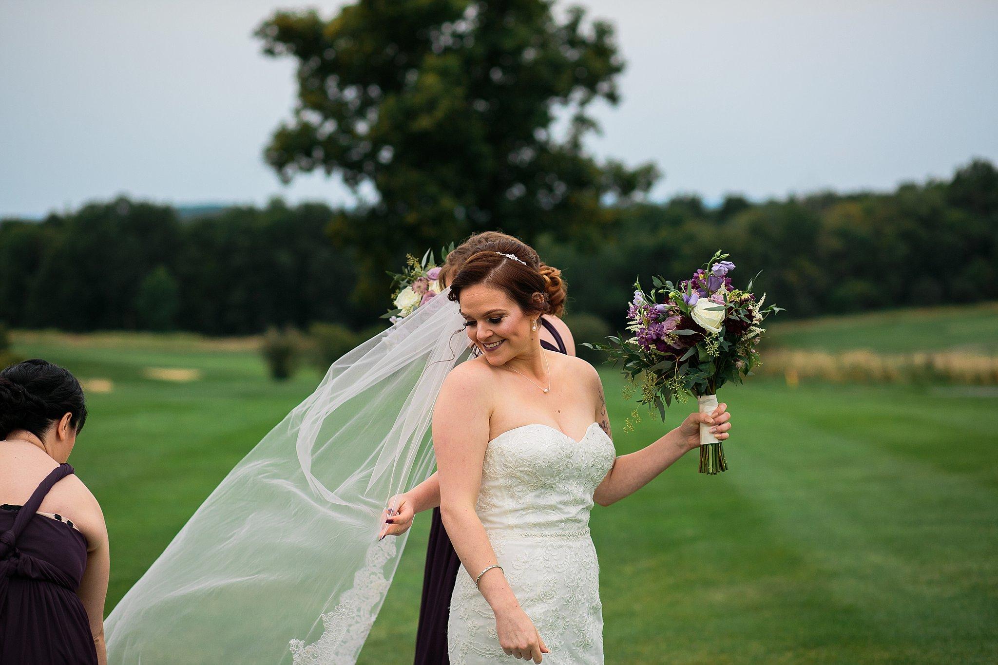 Links at Unionvale Wedding Lagrangeville Wedding Hudson Valley Wedding Photographer Sweet Alice Photography40.jpg