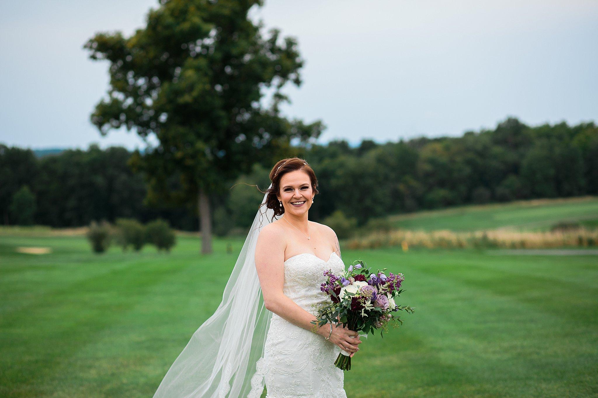 Links at Unionvale Wedding Lagrangeville Wedding Hudson Valley Wedding Photographer Sweet Alice Photography41.jpg