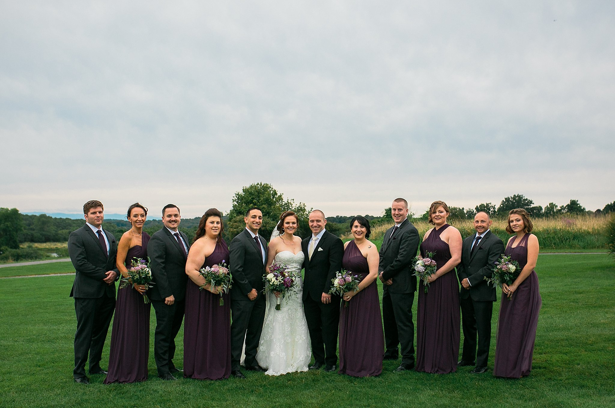 Links at Unionvale Wedding Lagrangeville Wedding Hudson Valley Wedding Photographer Sweet Alice Photography42.jpg