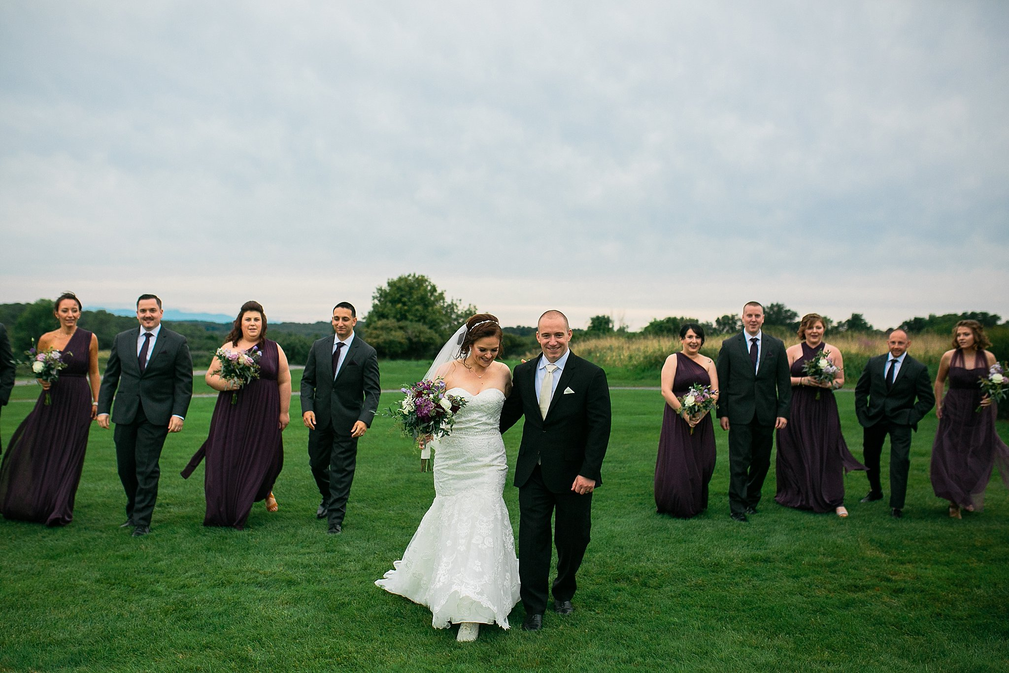 Links at Unionvale Wedding Lagrangeville Wedding Hudson Valley Wedding Photographer Sweet Alice Photography43.jpg