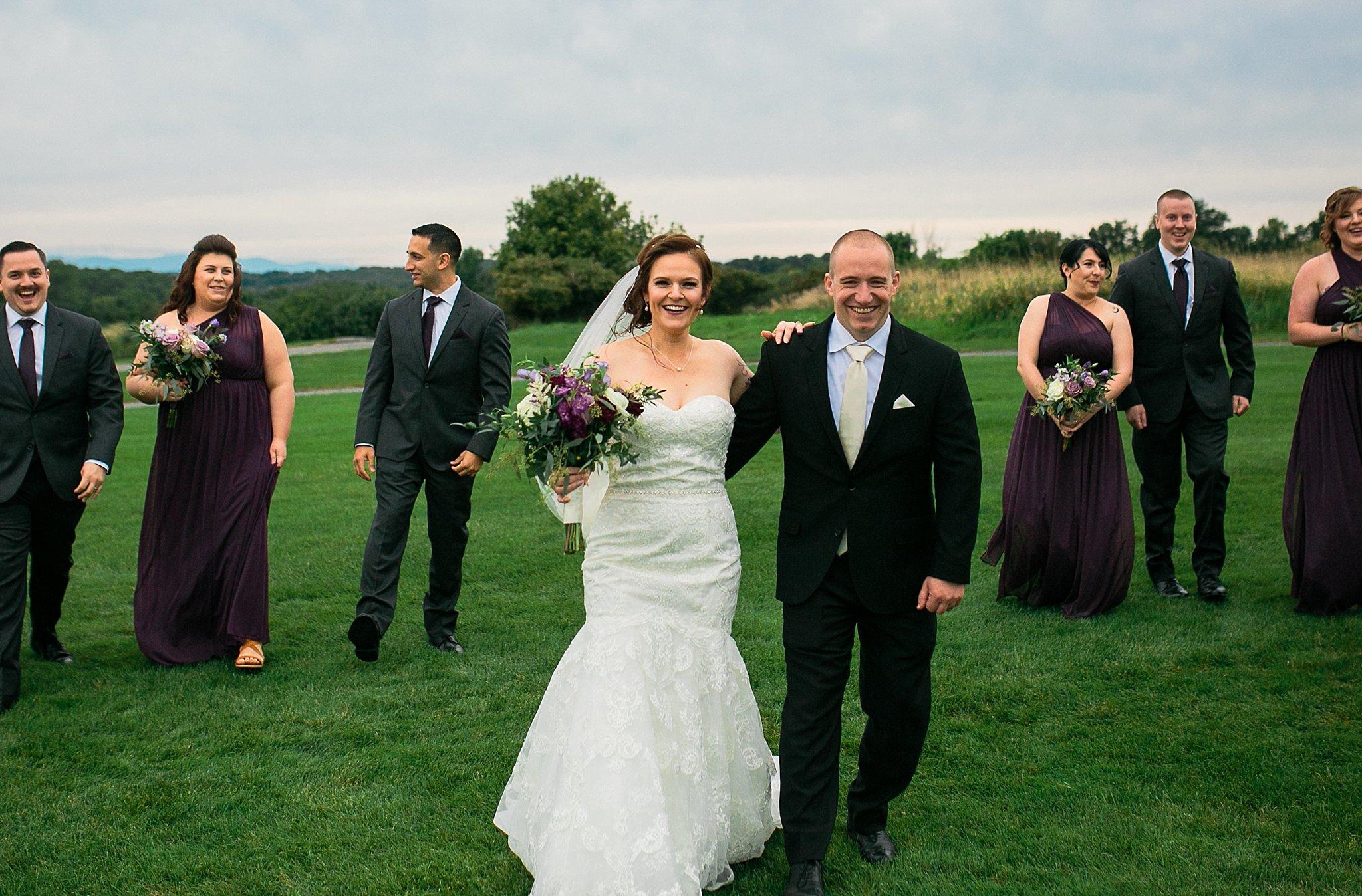Links at Unionvale Wedding Lagrangeville Wedding Hudson Valley Wedding Photographer Sweet Alice Photography44.jpg