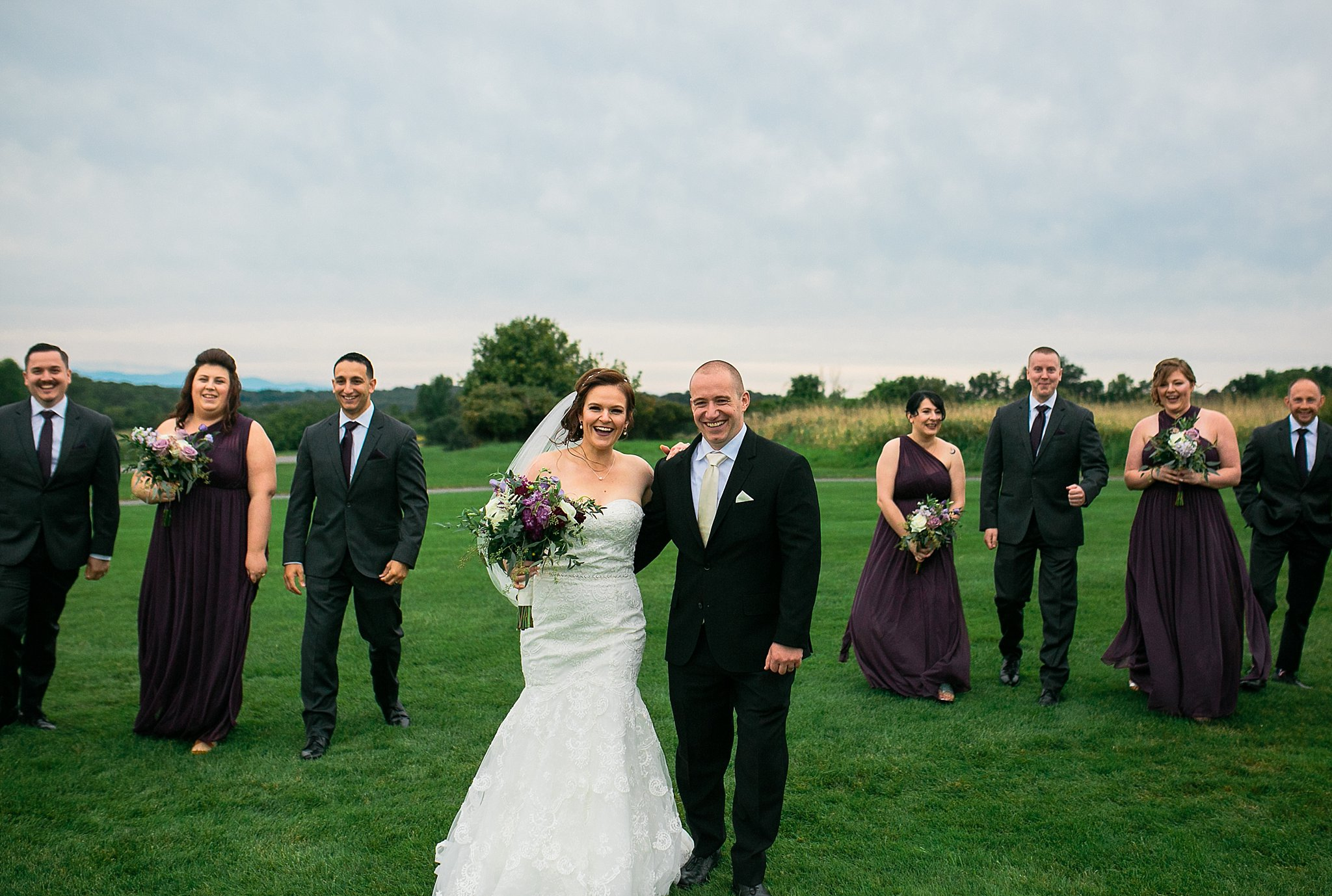 Links at Unionvale Wedding Lagrangeville Wedding Hudson Valley Wedding Photographer Sweet Alice Photography45.jpg