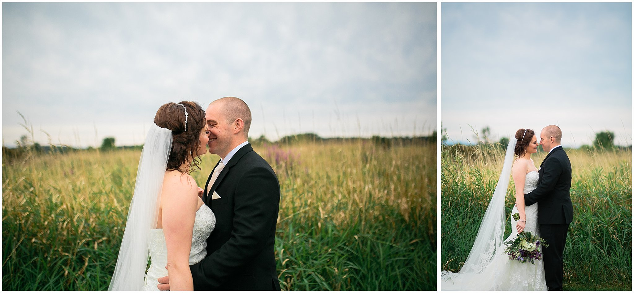 Links at Unionvale Wedding Lagrangeville Wedding Hudson Valley Wedding Photographer Sweet Alice Photography46.jpg