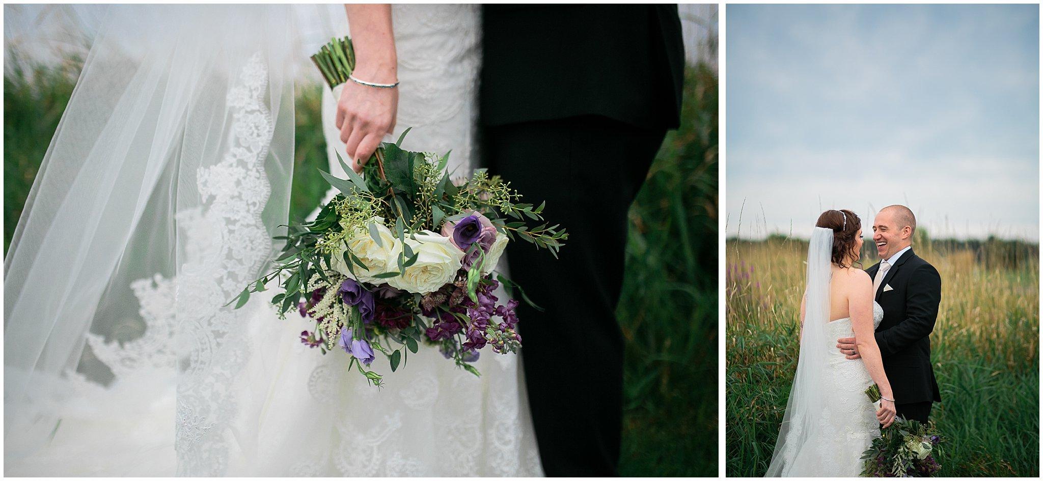 Links at Unionvale Wedding Lagrangeville Wedding Hudson Valley Wedding Photographer Sweet Alice Photography48.jpg