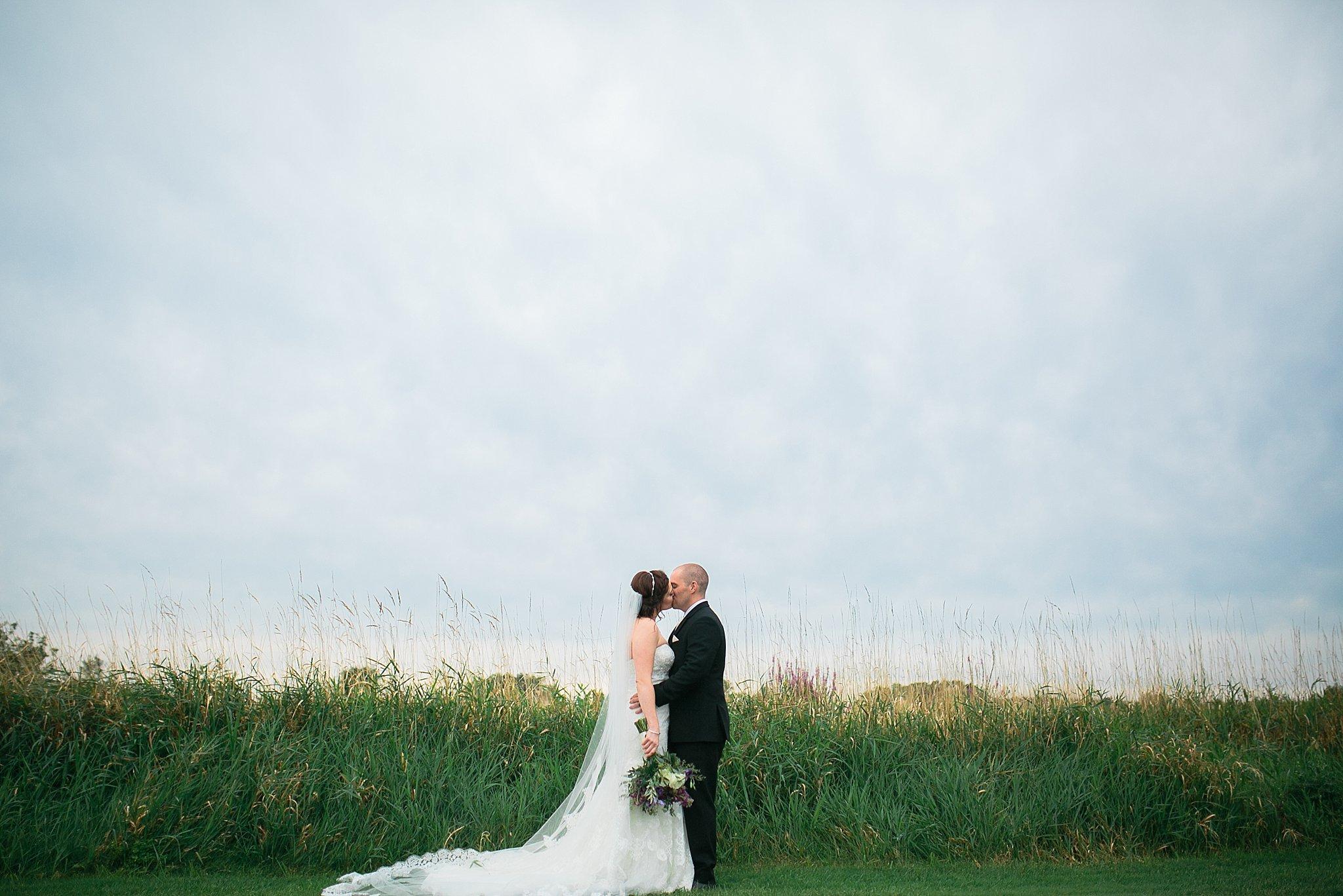 Links at Unionvale Wedding Lagrangeville Wedding Hudson Valley Wedding Photographer Sweet Alice Photography47.jpg