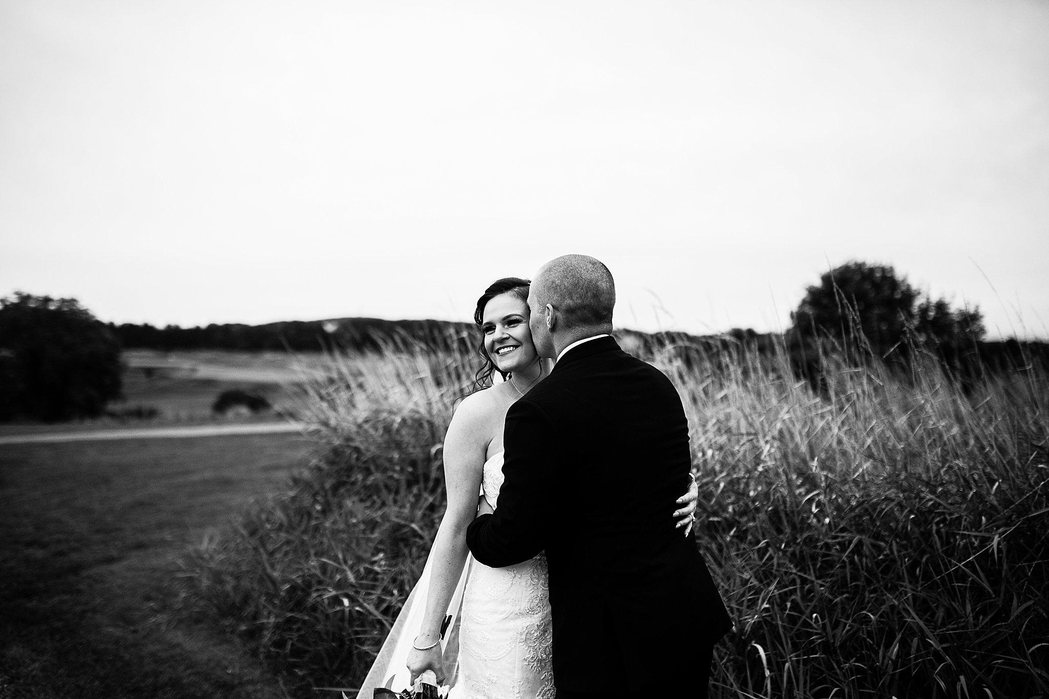 Links at Unionvale Wedding Lagrangeville Wedding Hudson Valley Wedding Photographer Sweet Alice Photography49.jpg