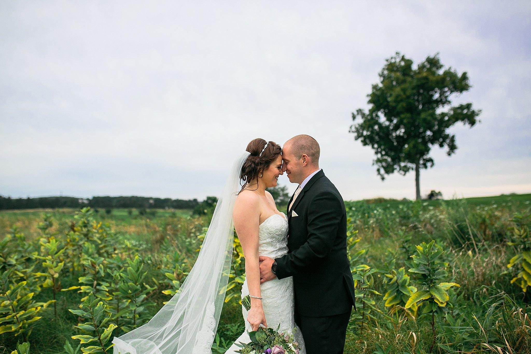 Links at Unionvale Wedding Lagrangeville Wedding Hudson Valley Wedding Photographer Sweet Alice Photography50.jpg