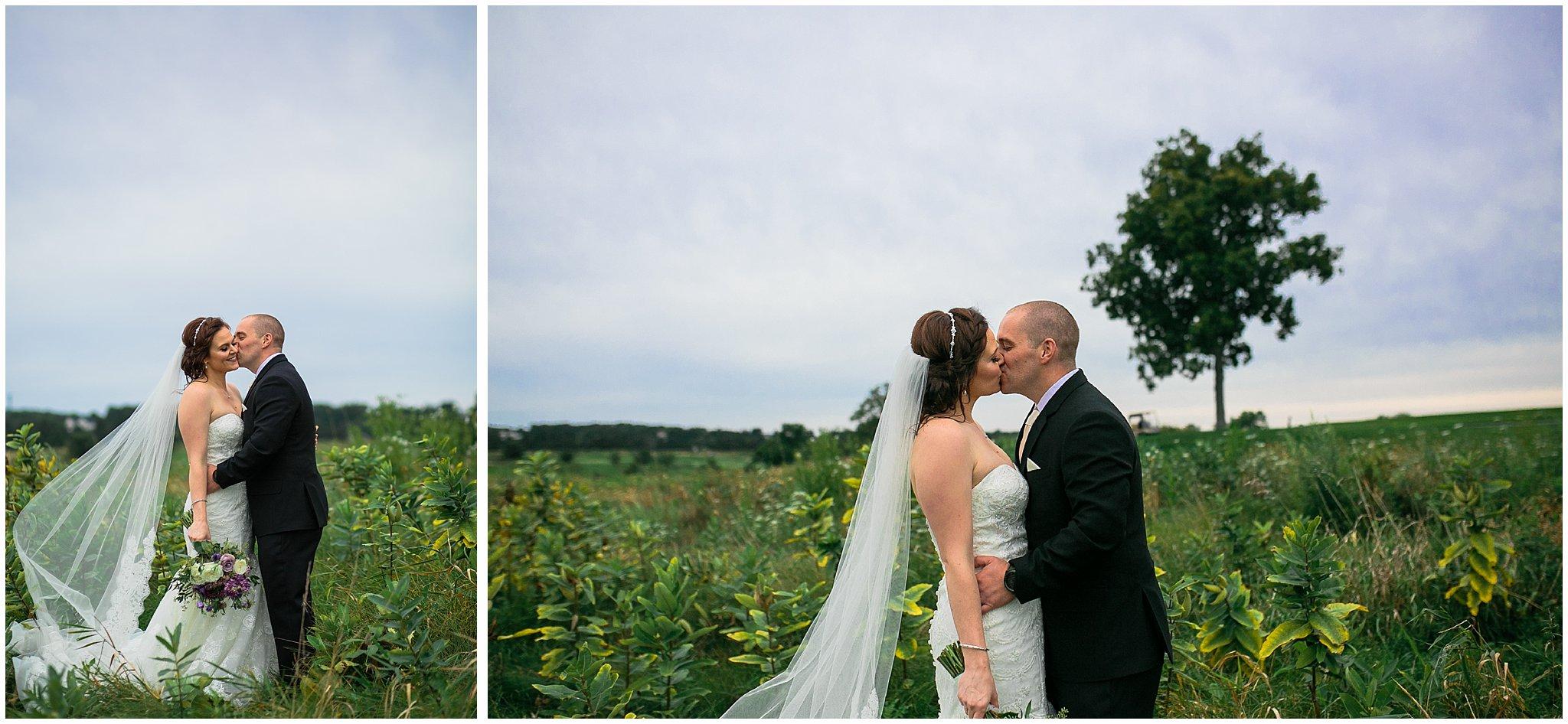 Links at Unionvale Wedding Lagrangeville Wedding Hudson Valley Wedding Photographer Sweet Alice Photography51.jpg