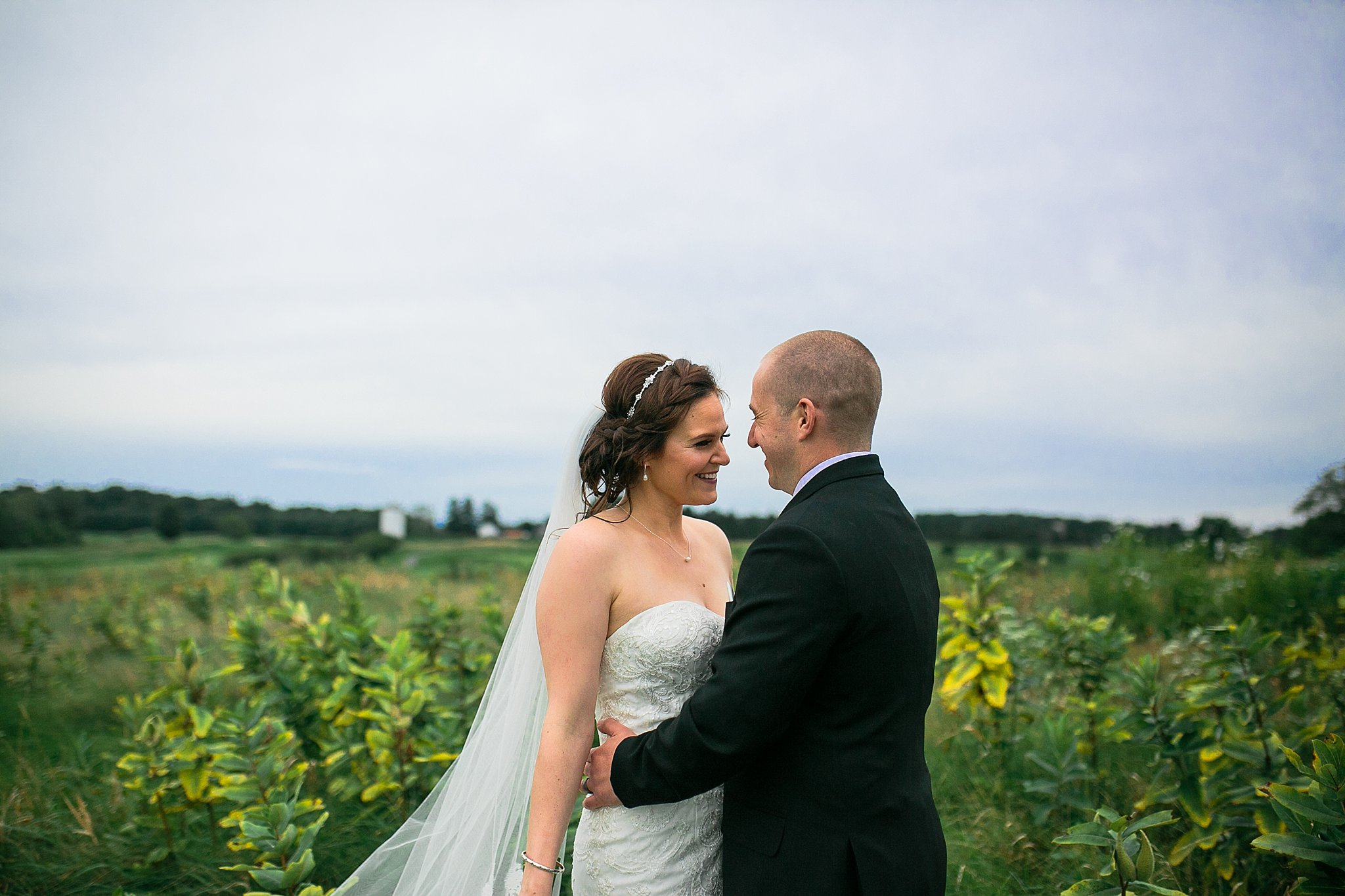 Links at Unionvale Wedding Lagrangeville Wedding Hudson Valley Wedding Photographer Sweet Alice Photography52.jpg