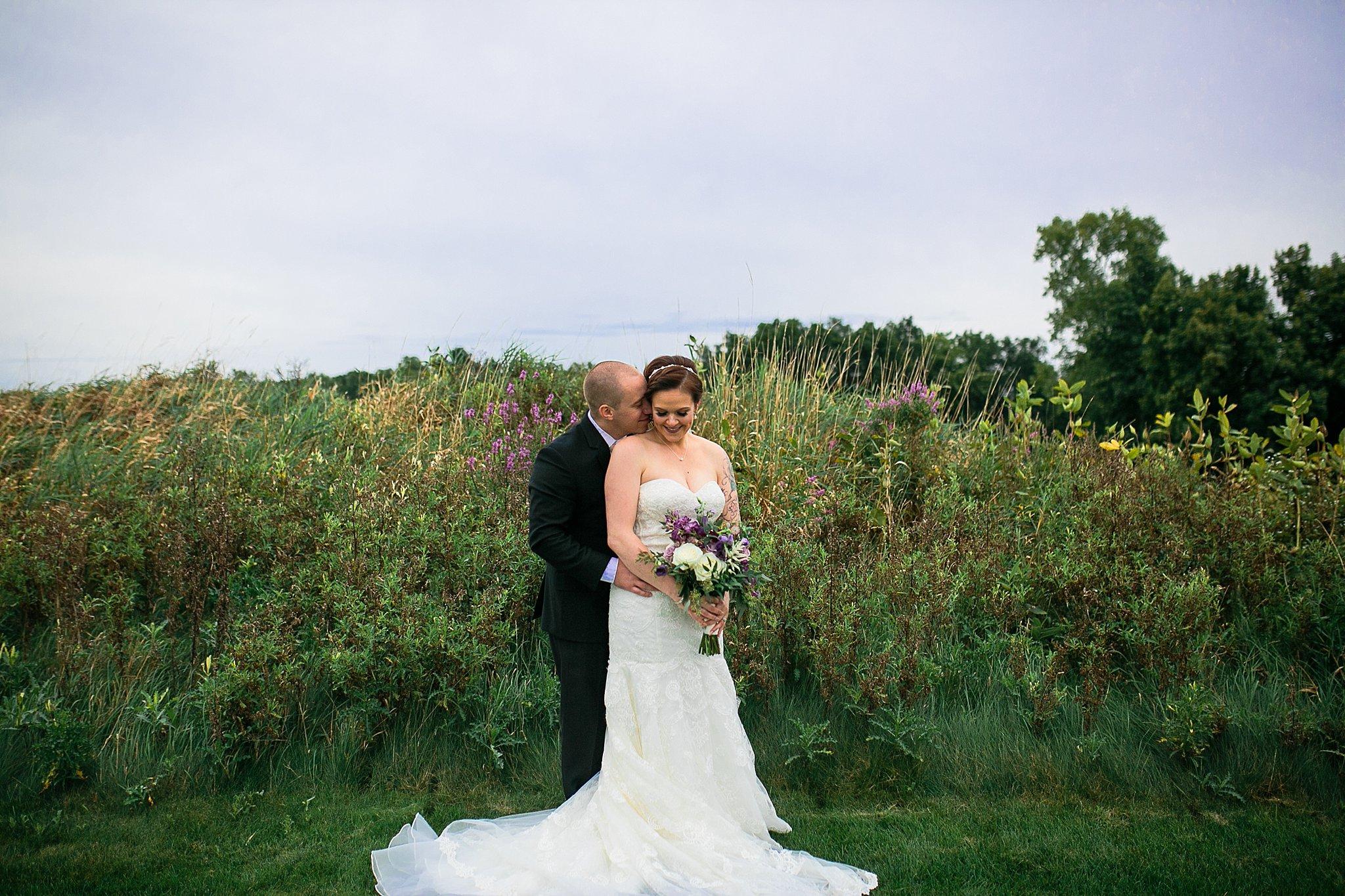 Links at Unionvale Wedding Lagrangeville Wedding Hudson Valley Wedding Photographer Sweet Alice Photography53.jpg